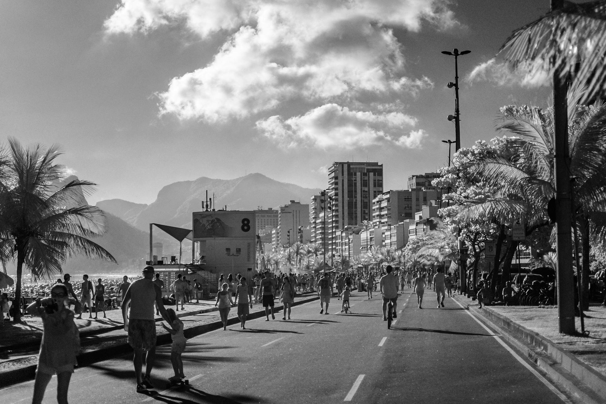 Scott_Myers_Brazil_Infrared-1441.jpg