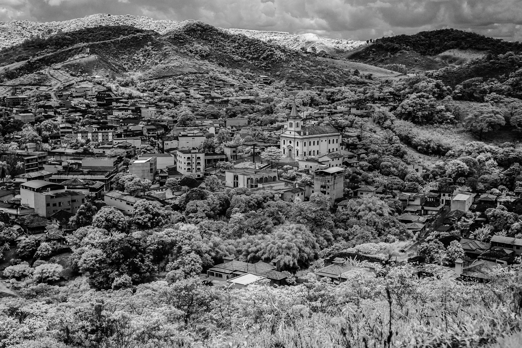 Scott_Myers_Brazil_Infrared-139377.jpg