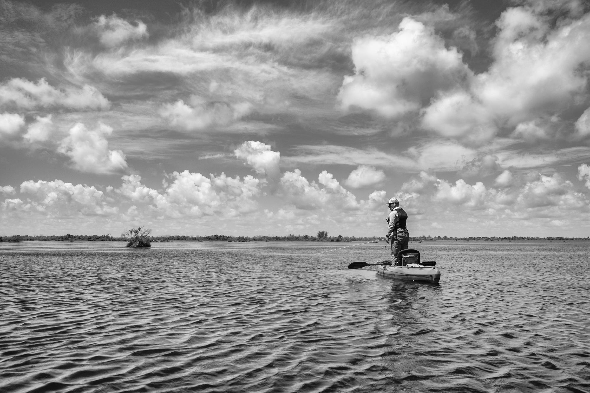 Scott_Myers_Louisiana--3.jpg