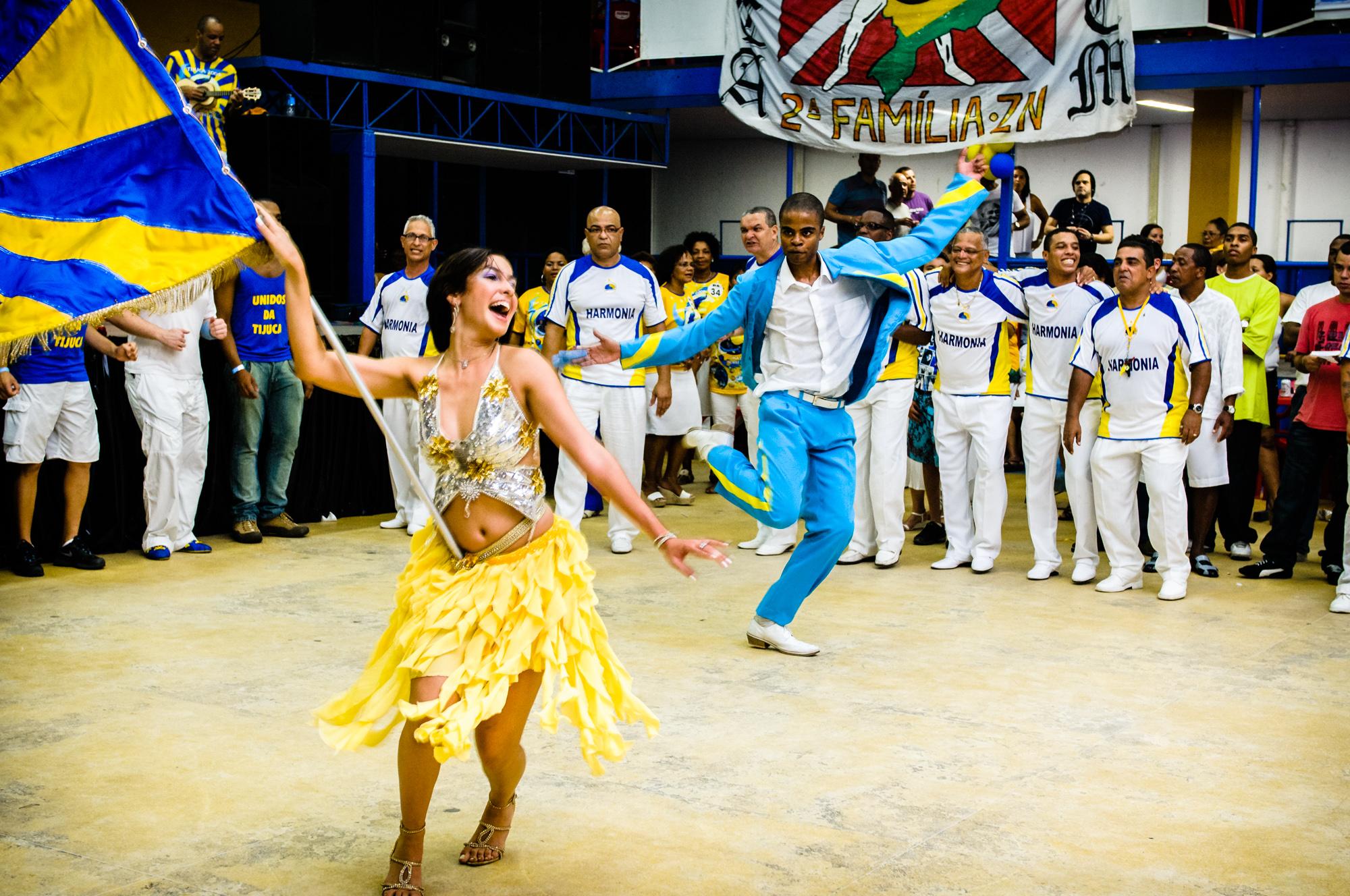 Scott_Myers__Brazil_Samba-5594.jpg