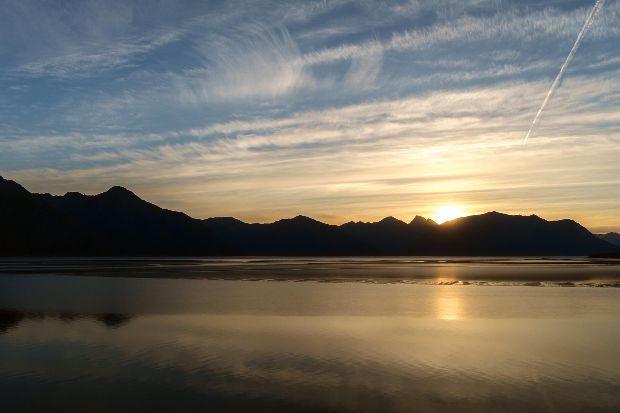 Scott_Myers_Alaska-3784.jpg