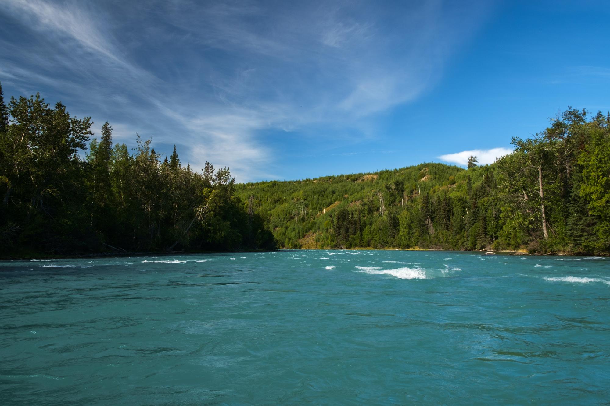 Scott_Myers_Alaska-3852.jpg