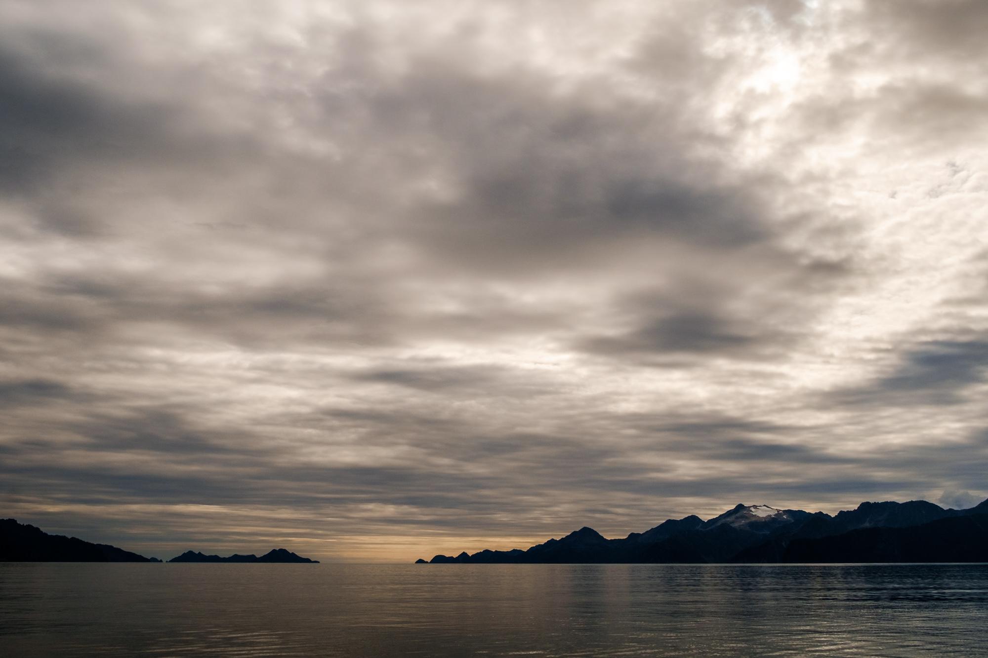 Scott_Myers_Alaska-4129.jpg
