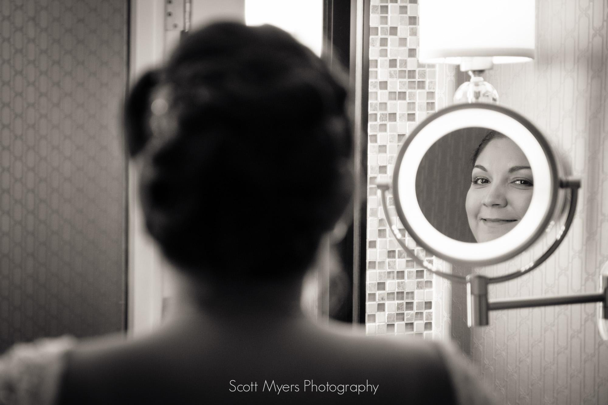 Scott_Myers_Wedding_New_Orleans_005.jpg