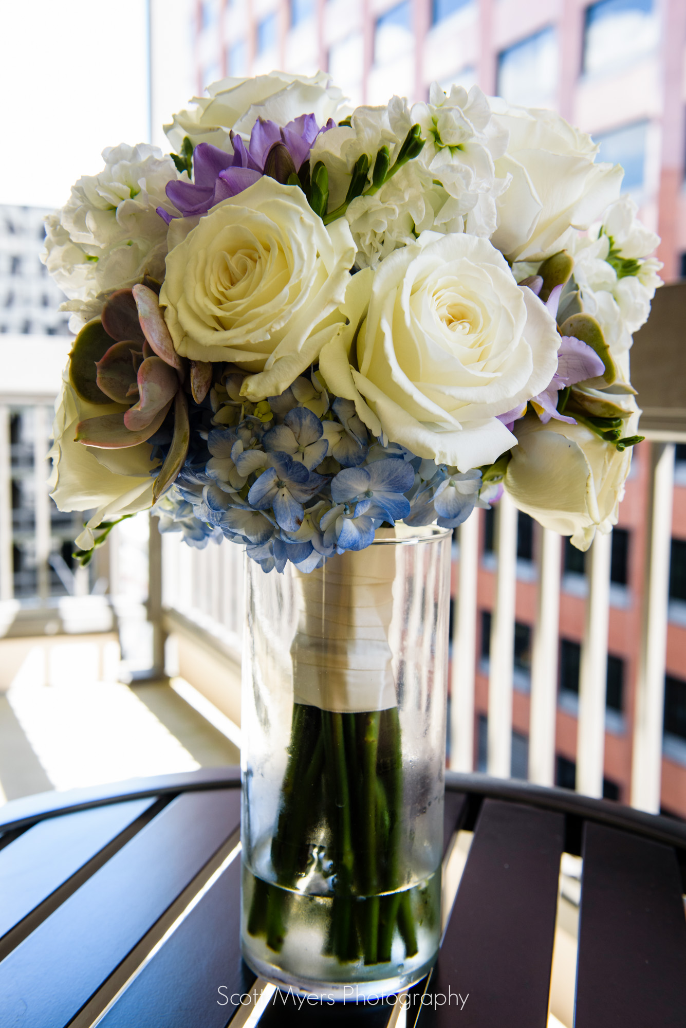 Scott_Myers_Wedding_New_Orleans_001.jpg