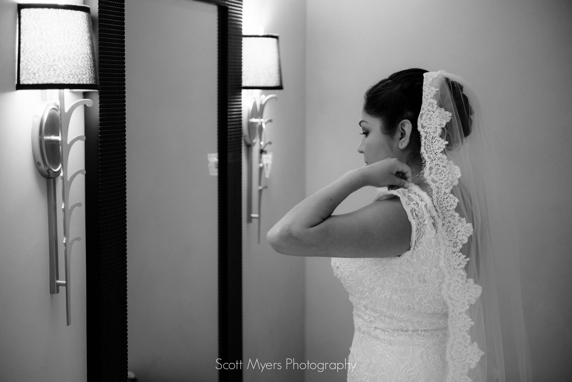 Scott_Myers_Wedding_New_Orleans_007.jpg