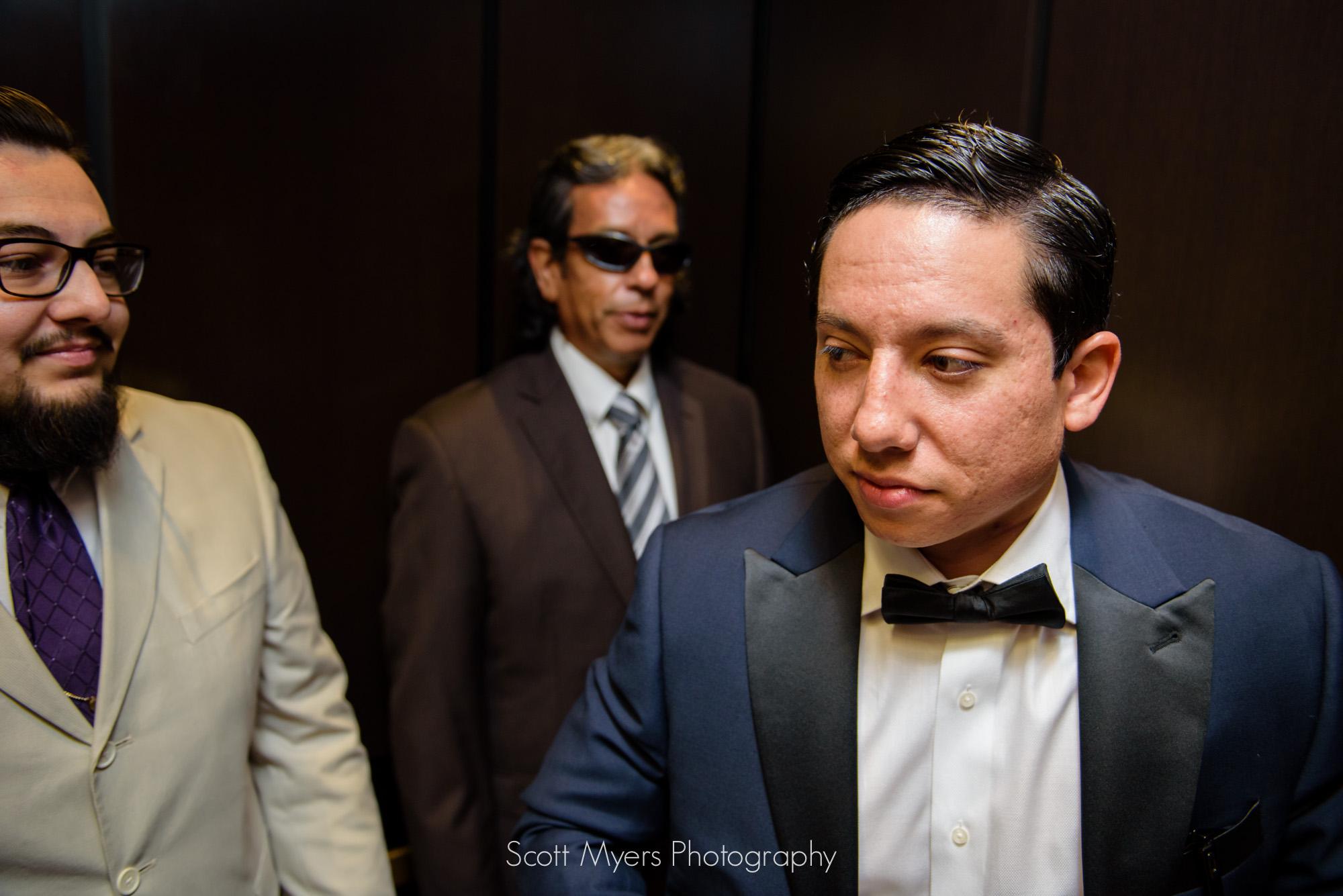 Scott_Myers_Wedding_New_Orleans_011.jpg