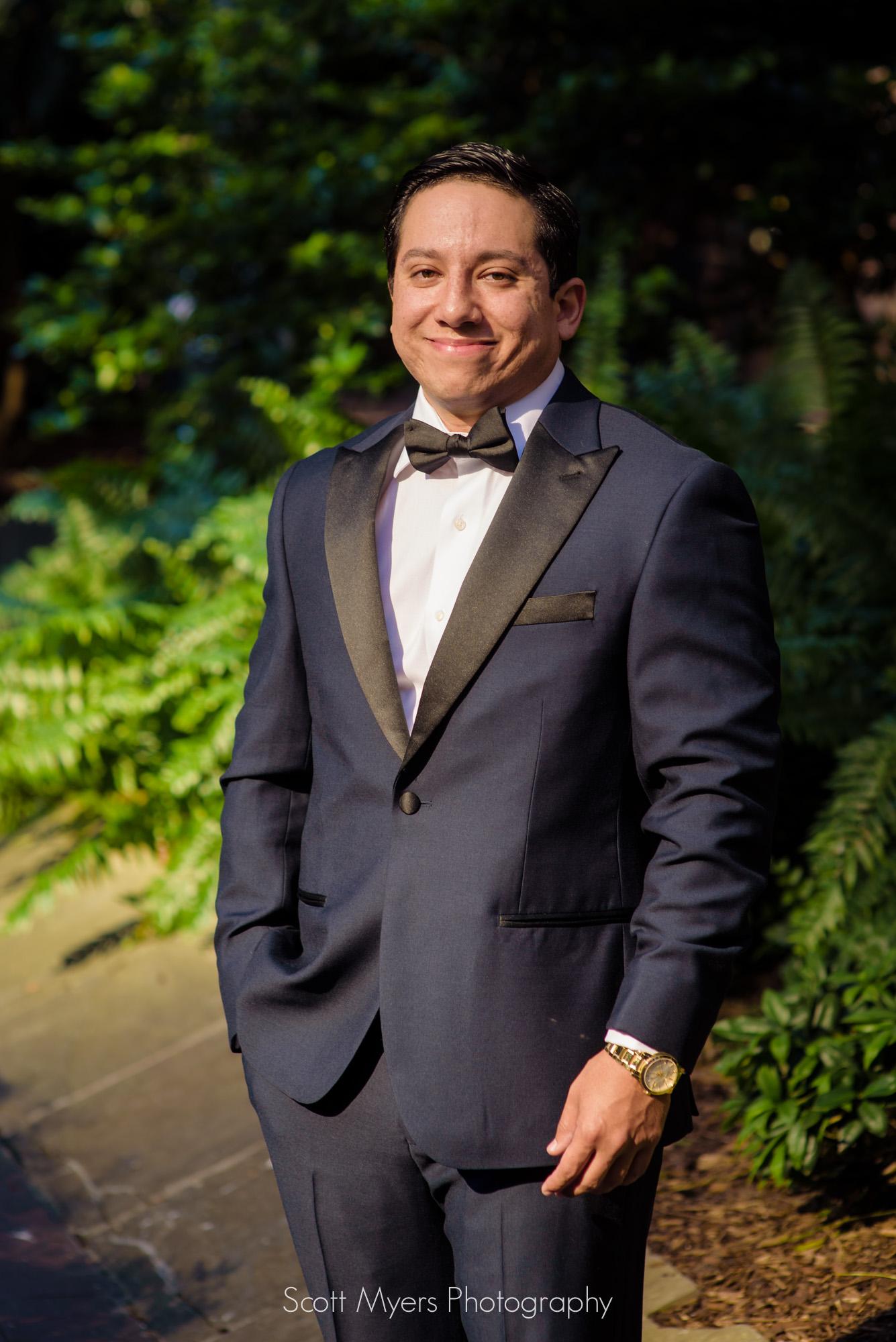 Scott_Myers_Wedding_New_Orleans_012.jpg