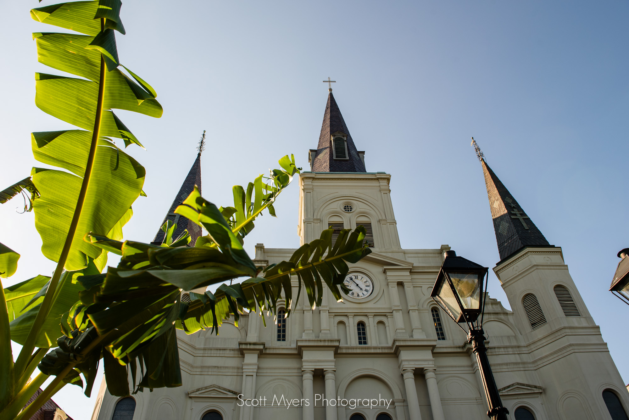 Scott_Myers_Wedding_New_Orleans_013.jpg