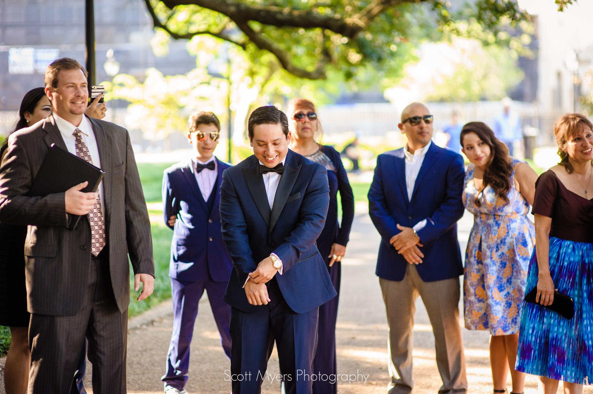 Scott_Myers_Wedding_New_Orleans_015.jpg