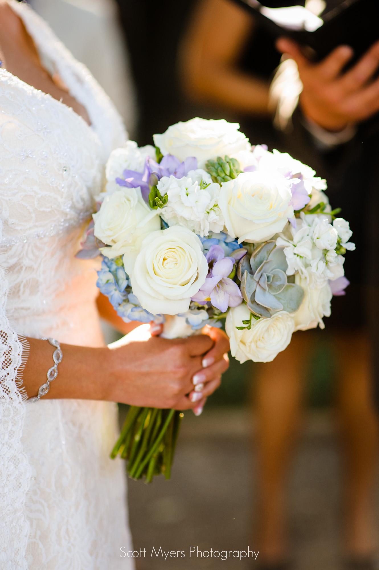 Scott_Myers_Wedding_New_Orleans_016.jpg