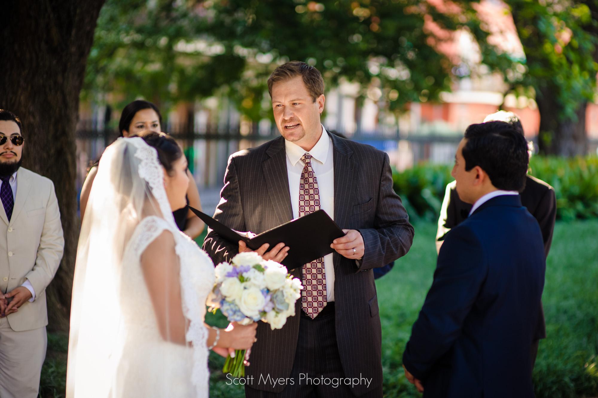 Scott_Myers_Wedding_New_Orleans_019.jpg