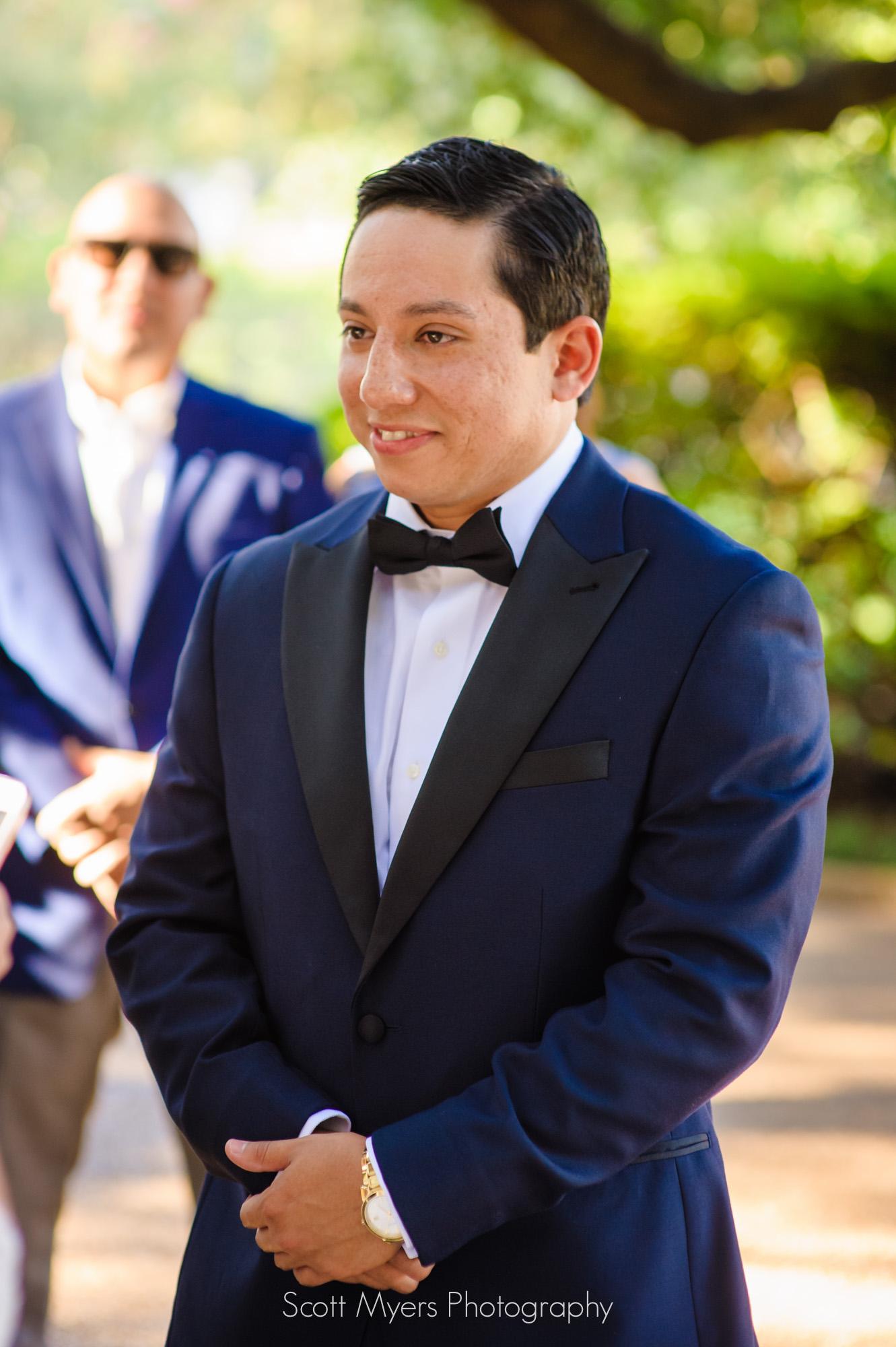 Scott_Myers_Wedding_New_Orleans_020.jpg