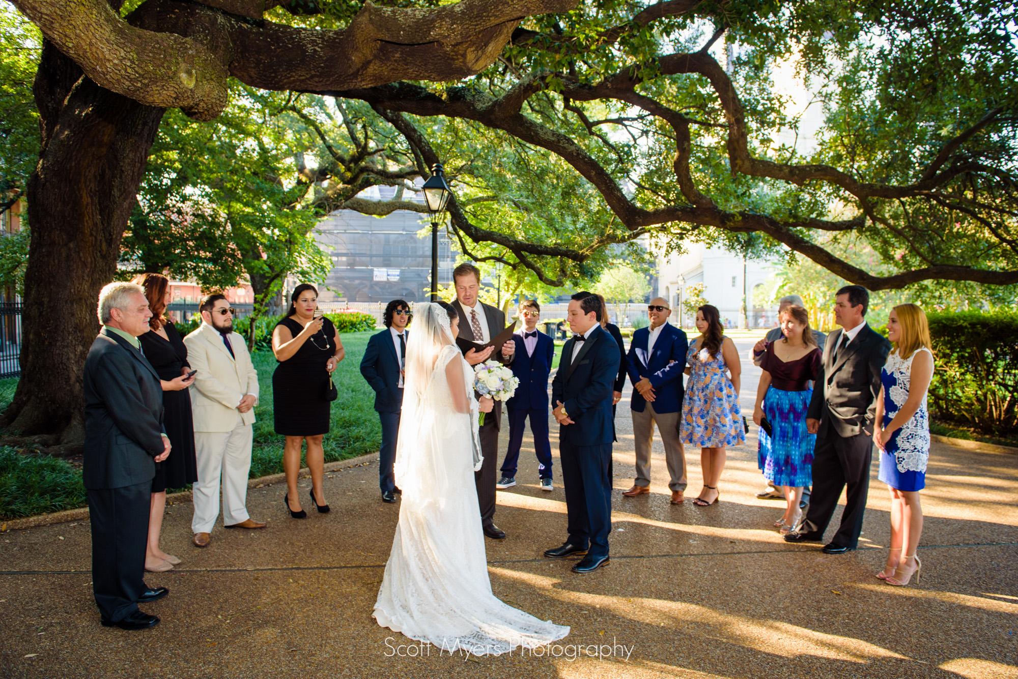 Scott_Myers_Wedding_New_Orleans_018.jpg