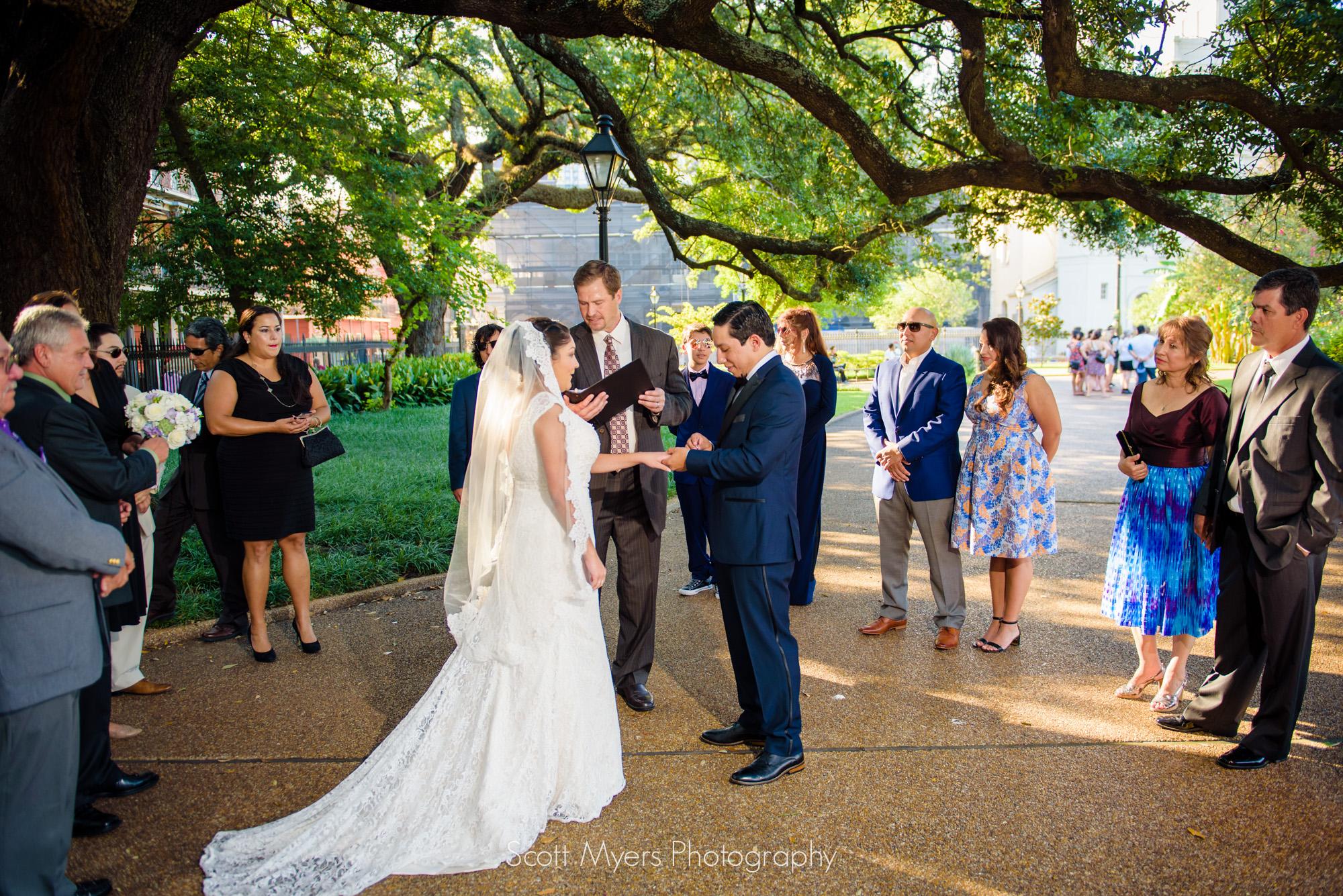 Scott_Myers_Wedding_New_Orleans_023.jpg