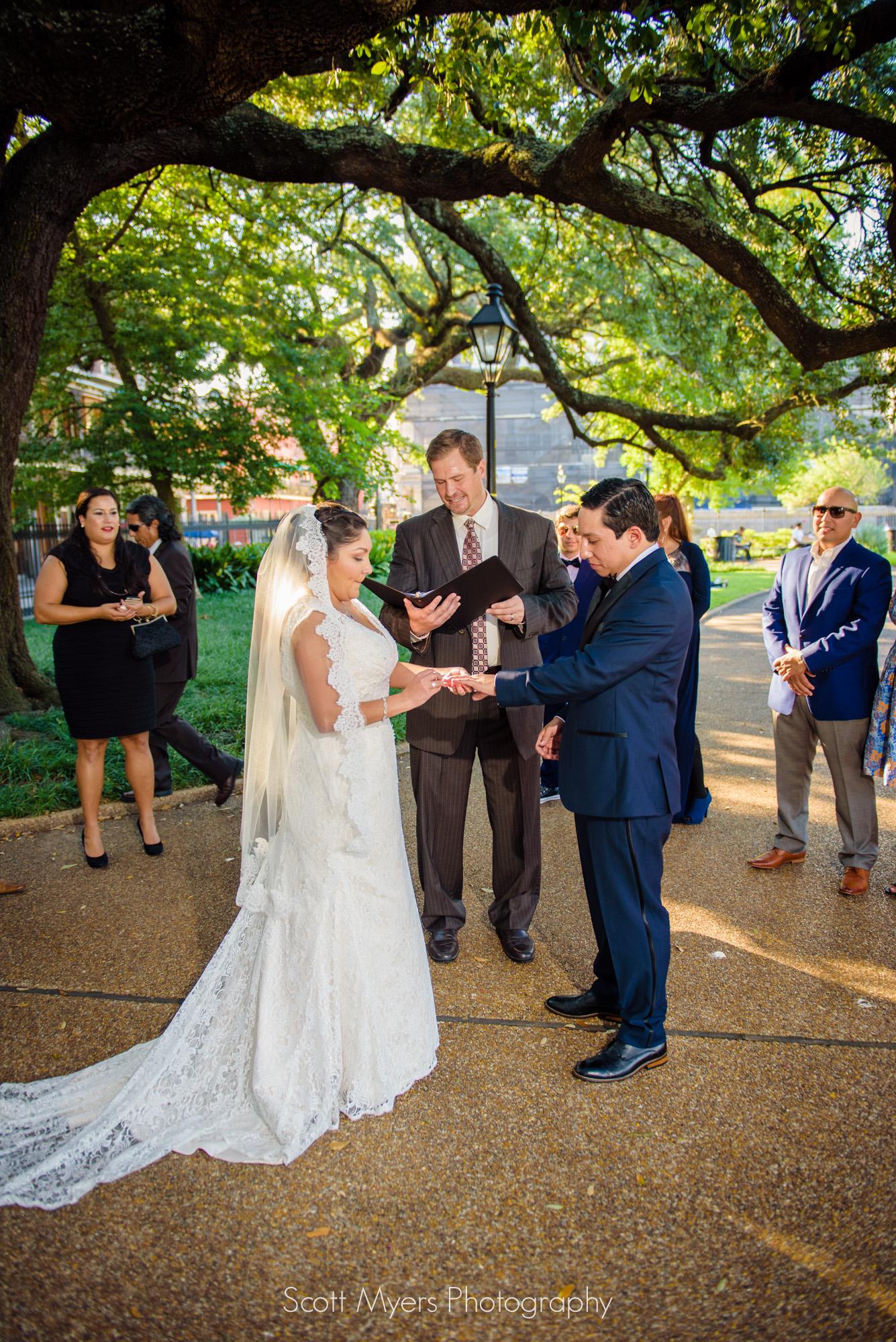 Scott_Myers_Wedding_New_Orleans_024.jpg