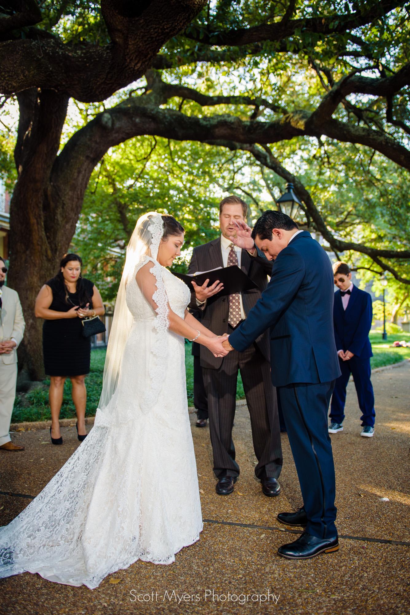 Scott_Myers_Wedding_New_Orleans_025.jpg