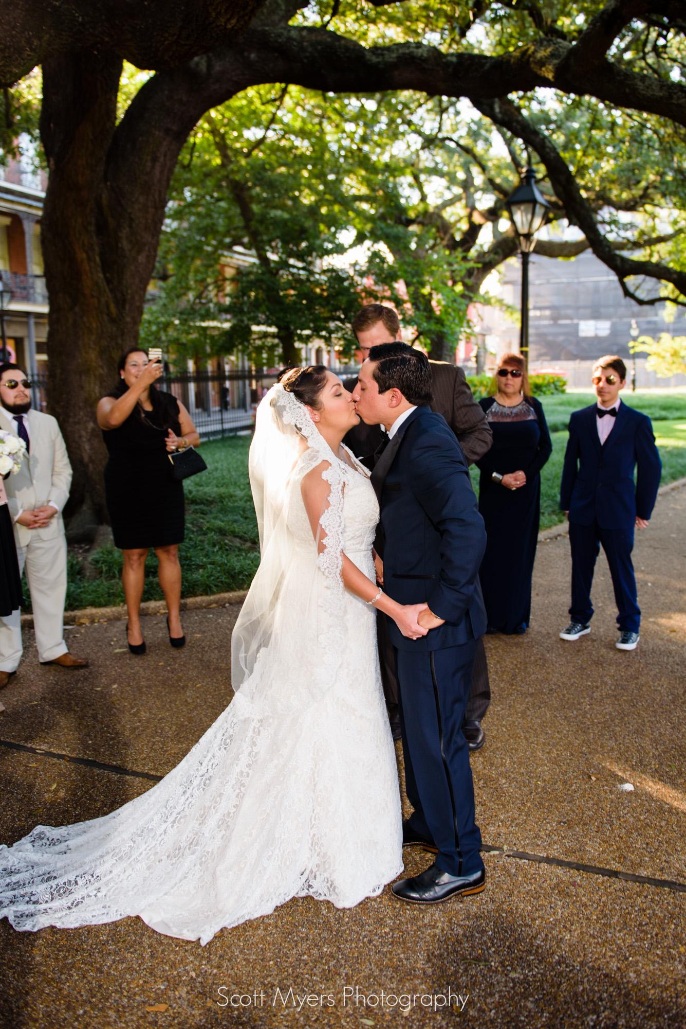 Scott_Myers_Wedding_New_Orleans_026.jpg