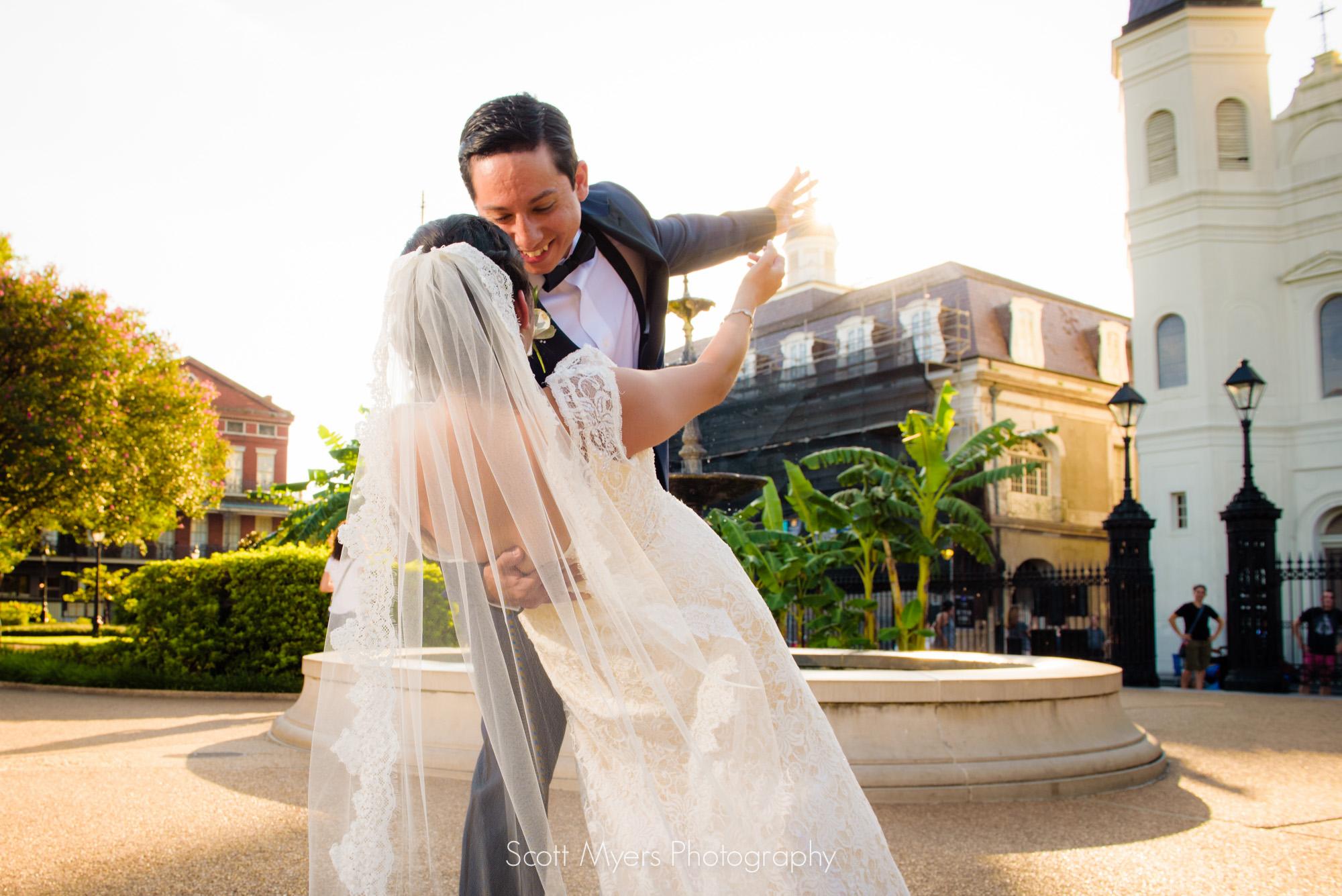Scott_Myers_Wedding_New_Orleans_028.jpg