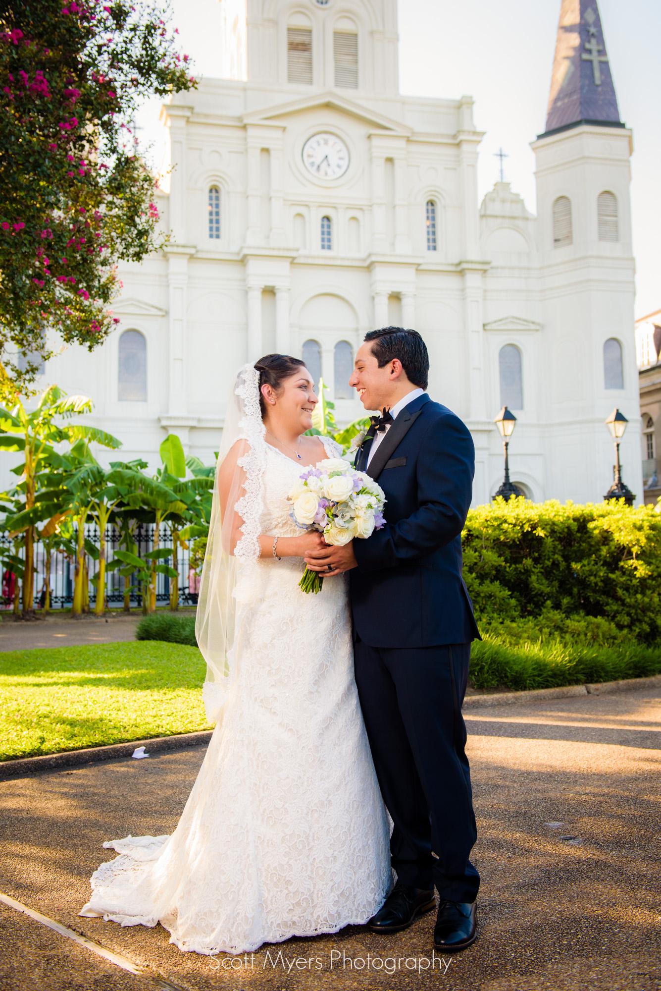 Scott_Myers_Wedding_New_Orleans_027.jpg