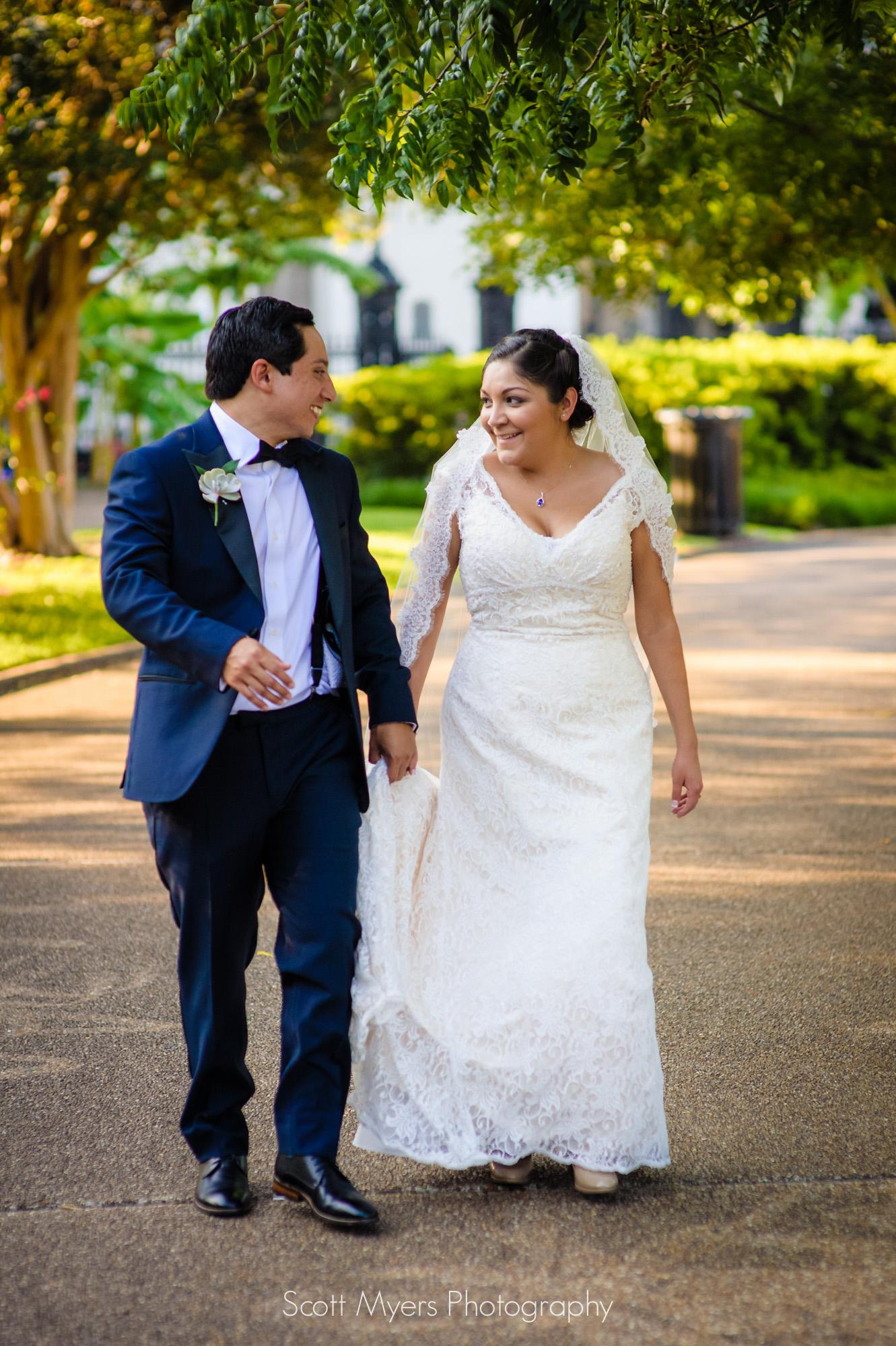 Scott_Myers_Wedding_New_Orleans_030.jpg