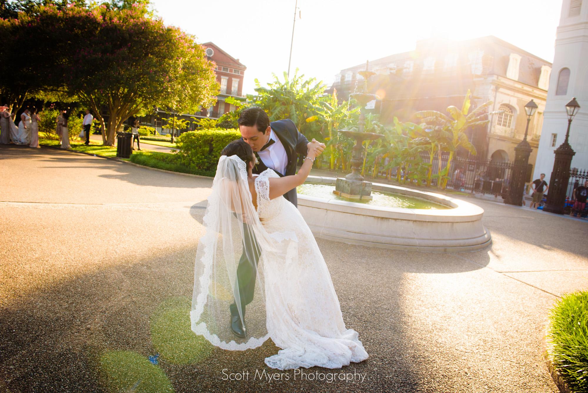 Scott_Myers_Wedding_New_Orleans_029.jpg