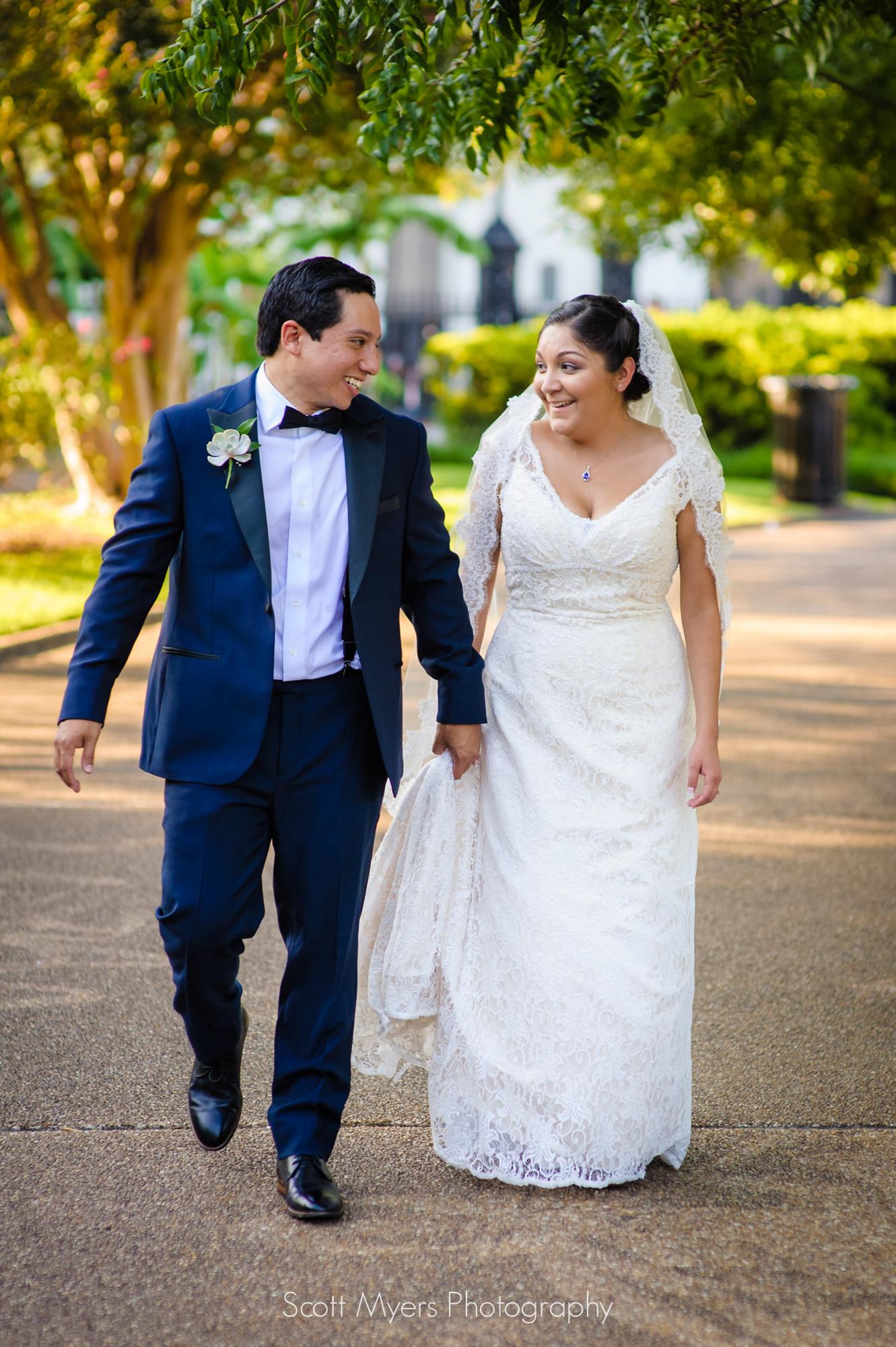 Scott_Myers_Wedding_New_Orleans_031.jpg