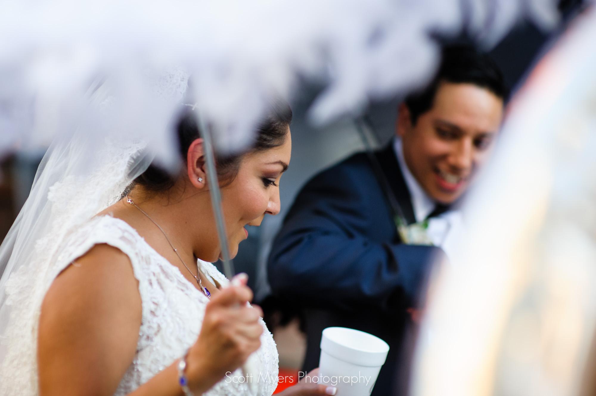 Scott_Myers_Wedding_New_Orleans_035.jpg