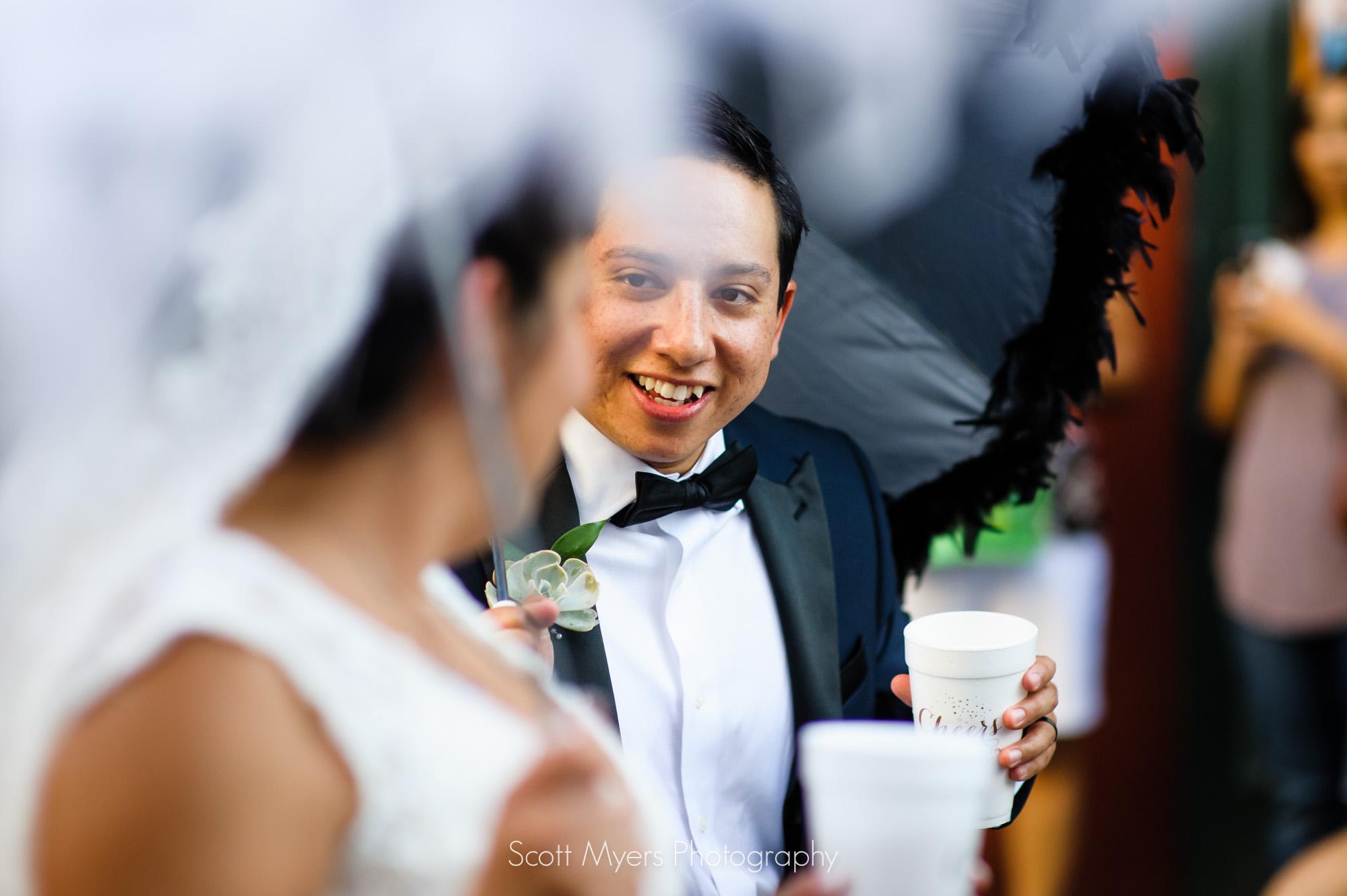 Scott_Myers_Wedding_New_Orleans_036.jpg
