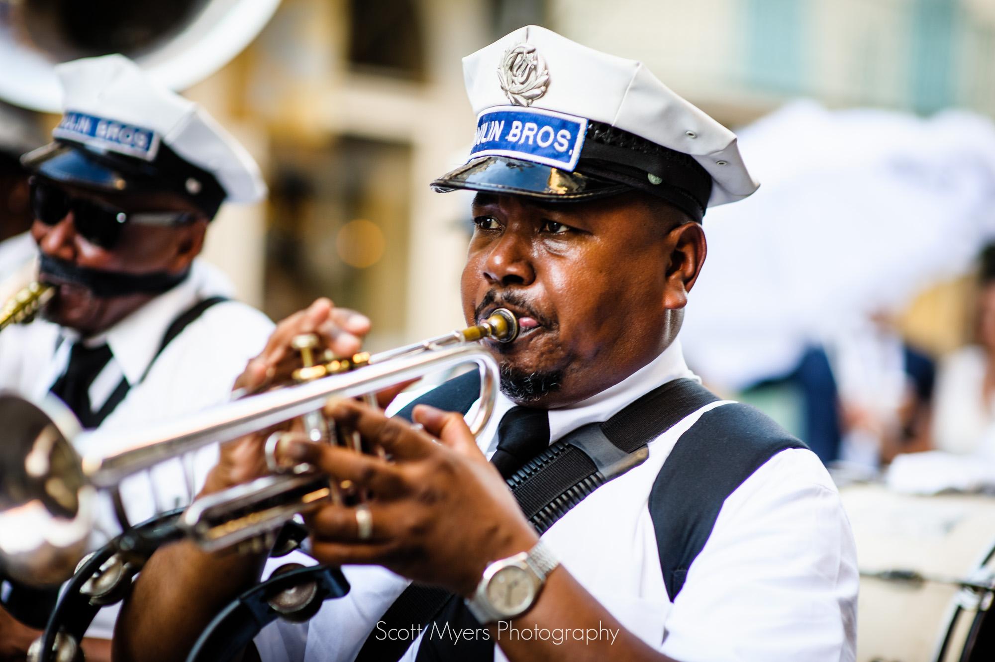 Scott_Myers_Wedding_New_Orleans_037.jpg