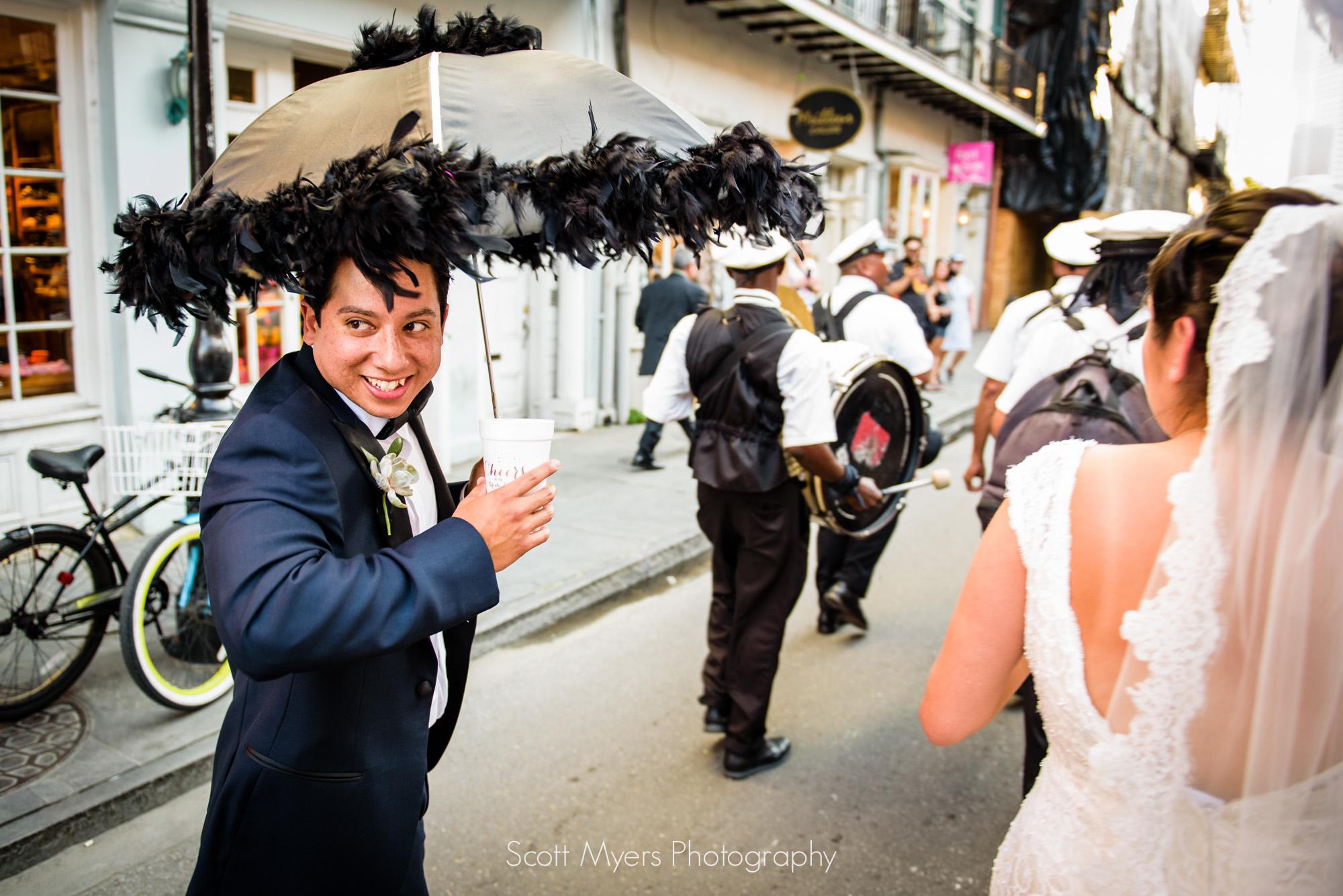 Scott_Myers_Wedding_New_Orleans_040.jpg