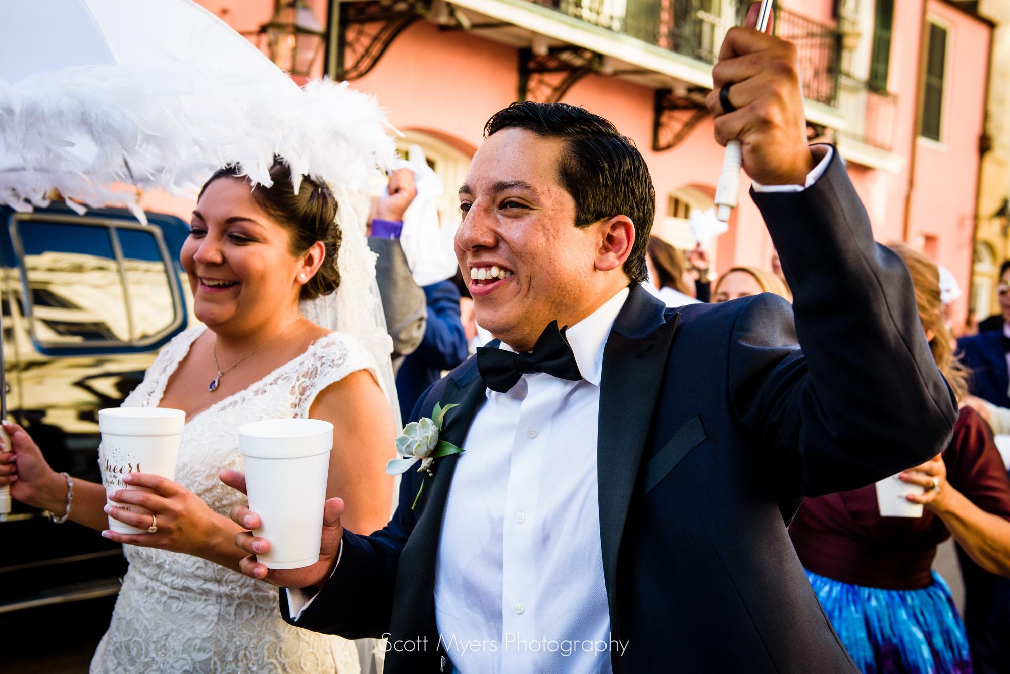 Scott_Myers_Wedding_New_Orleans_041.jpg