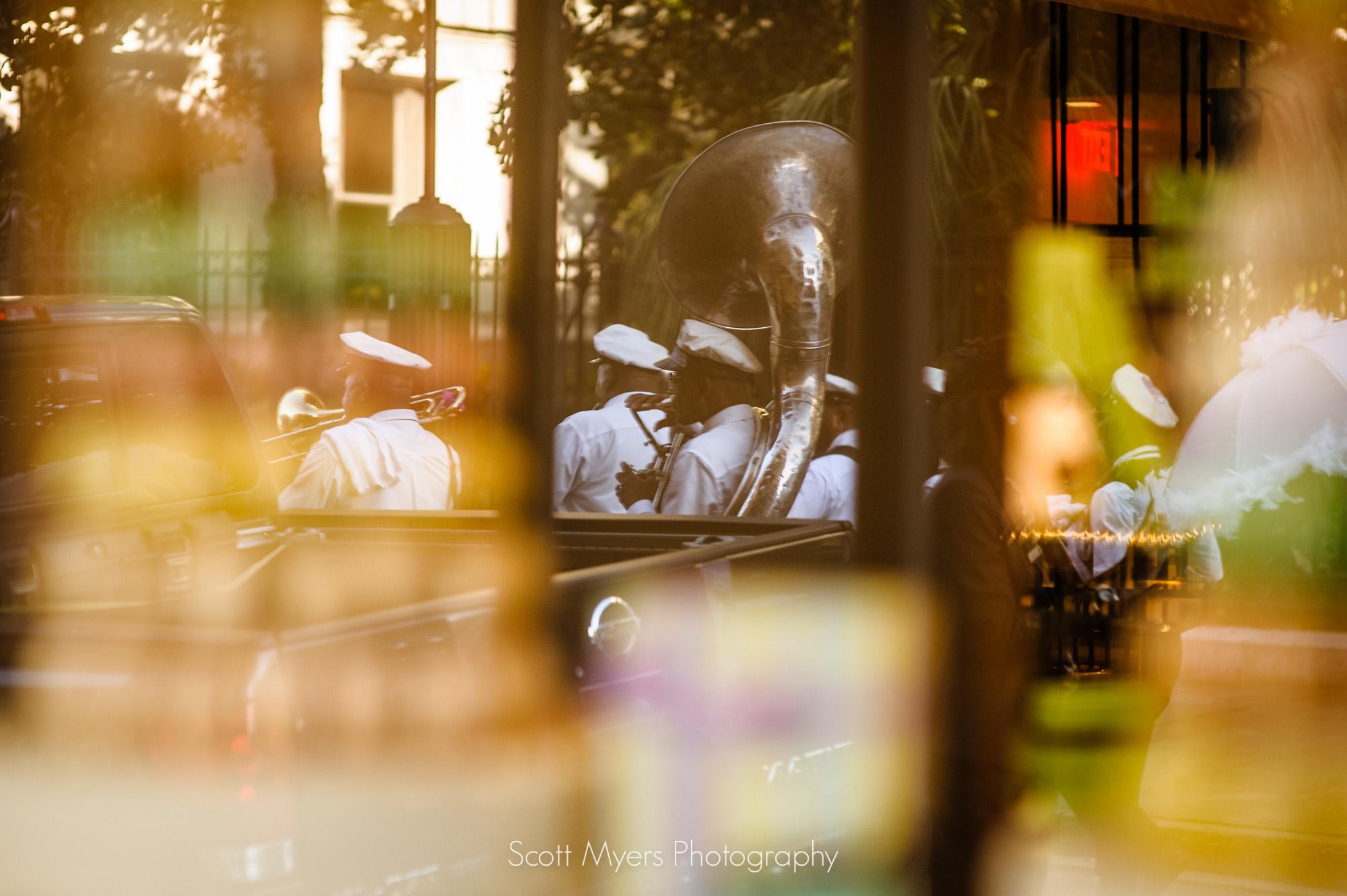 Scott_Myers_Wedding_New_Orleans_042.jpg