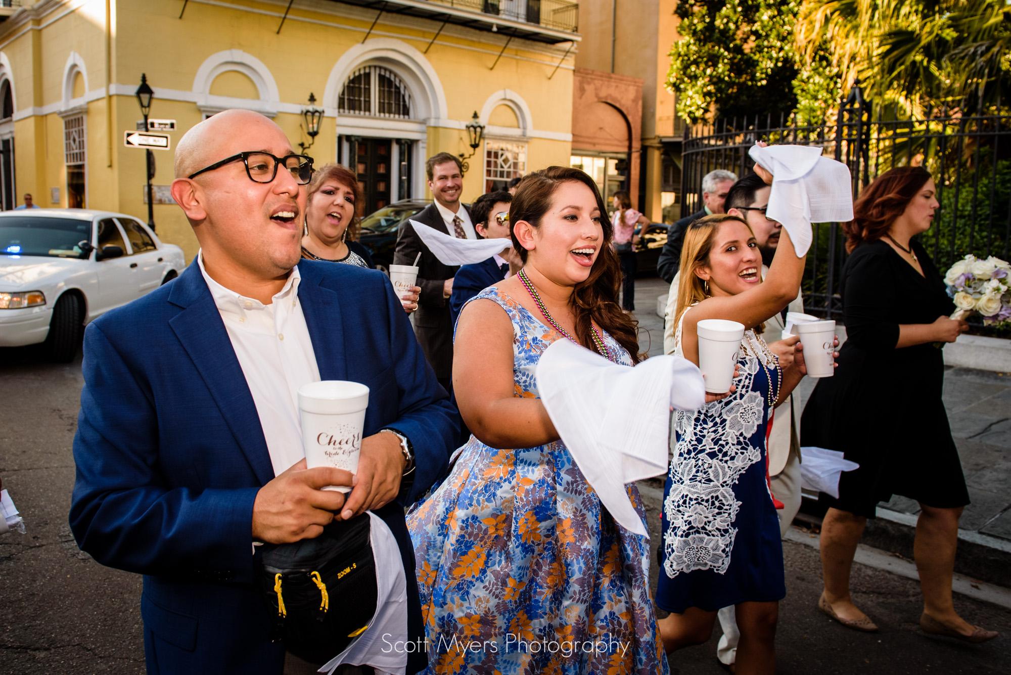 Scott_Myers_Wedding_New_Orleans_044.jpg