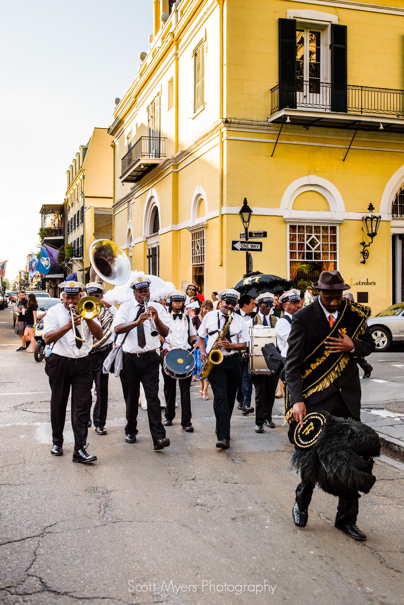 Scott_Myers_Wedding_New_Orleans_043.jpg