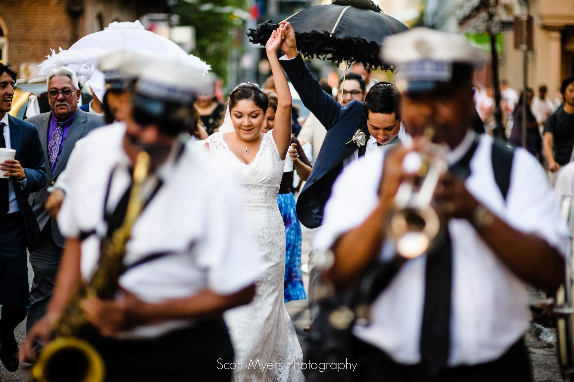 Scott_Myers_Wedding_New_Orleans_045.jpg