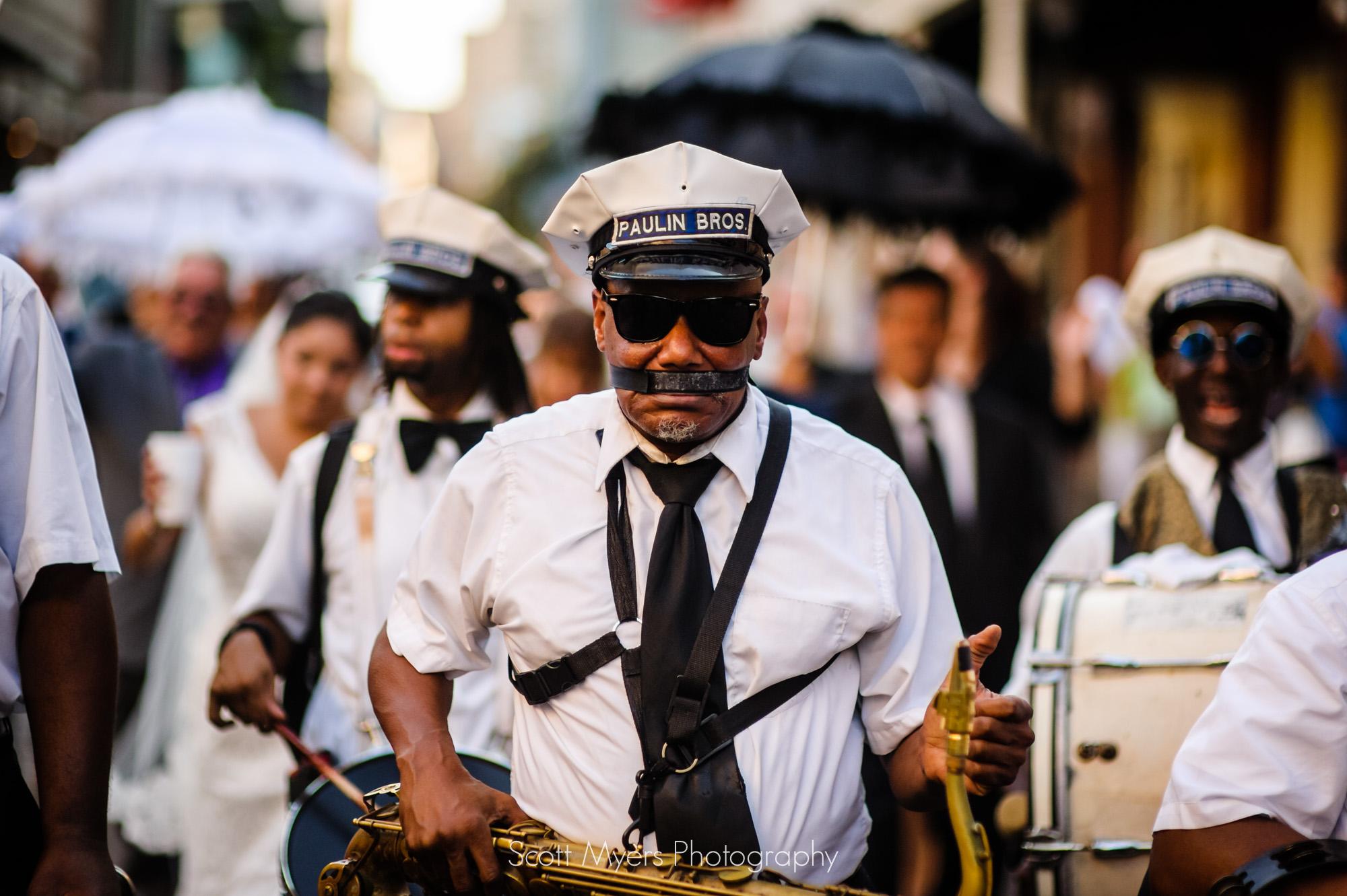 Scott_Myers_Wedding_New_Orleans_047.jpg
