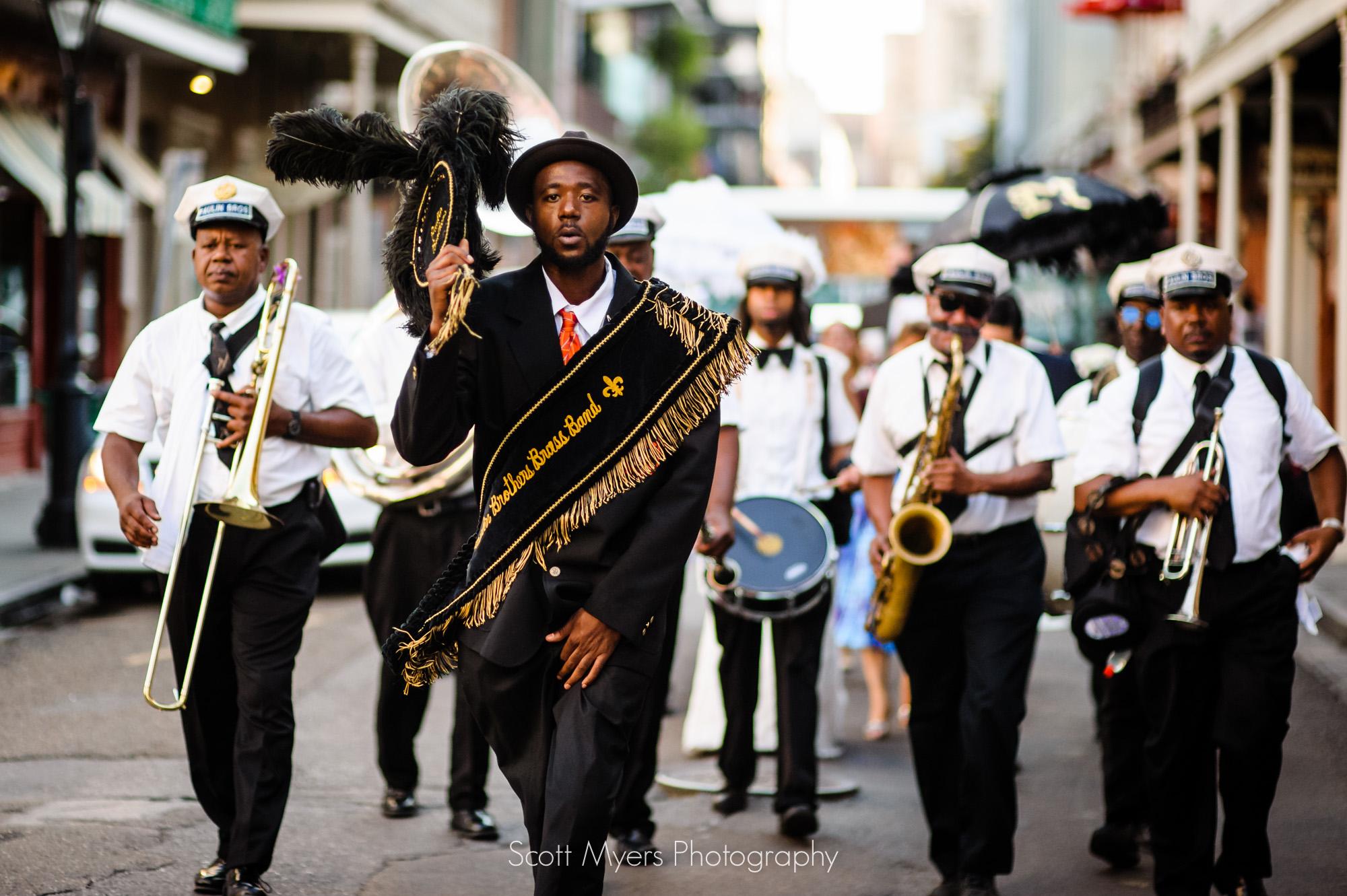 Scott_Myers_Wedding_New_Orleans_046.jpg