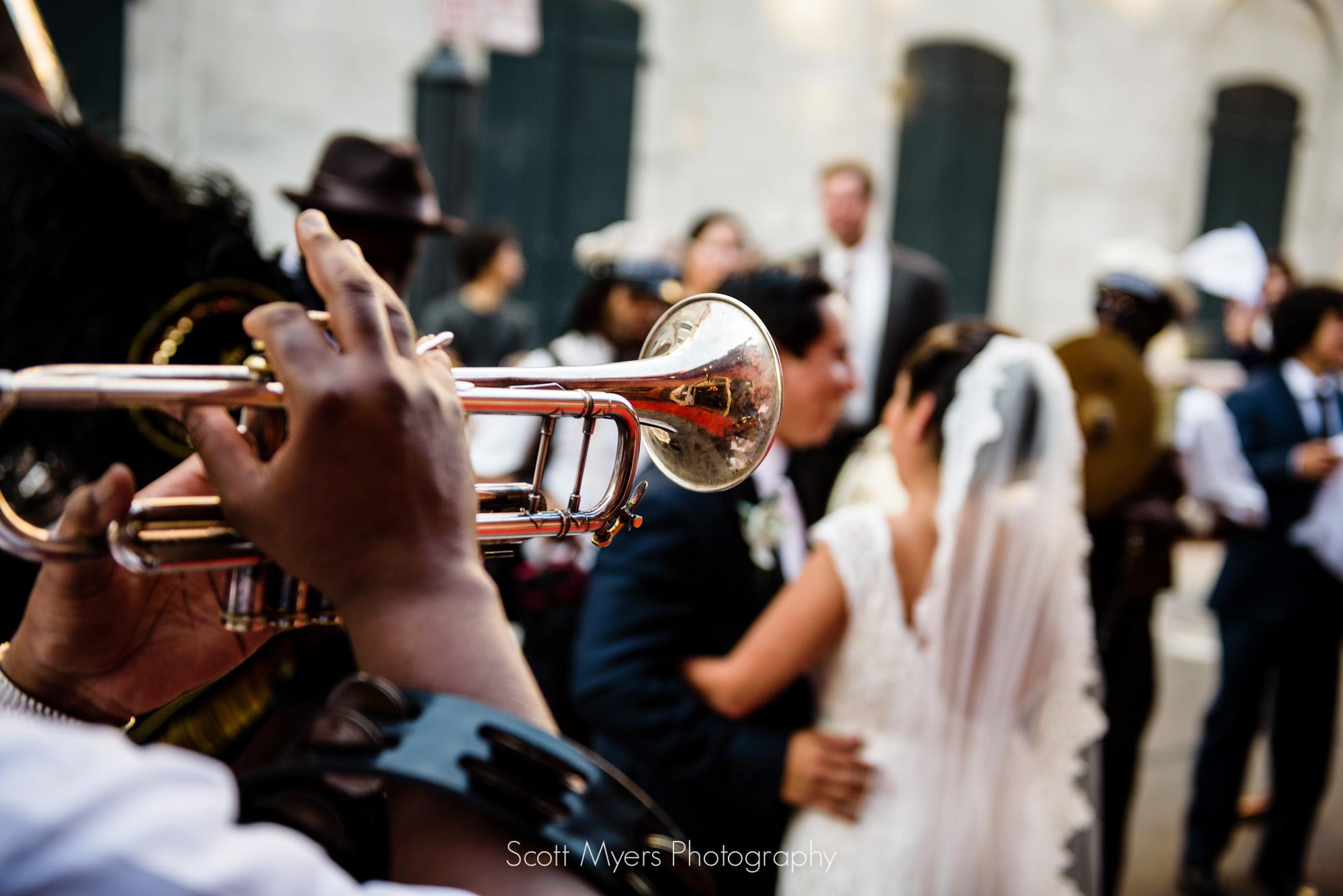 Scott_Myers_Wedding_New_Orleans_049.jpg