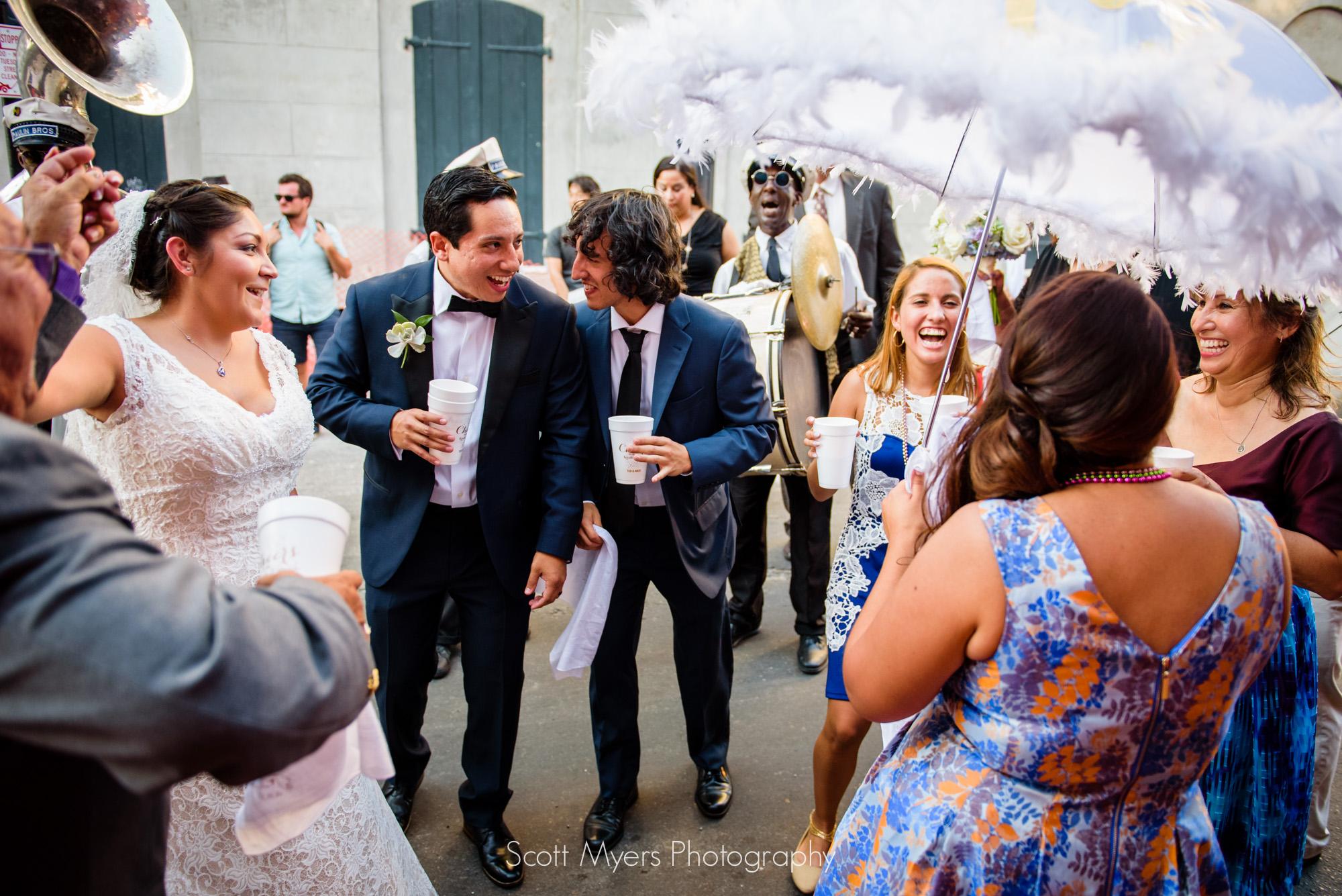Scott_Myers_Wedding_New_Orleans_051.jpg