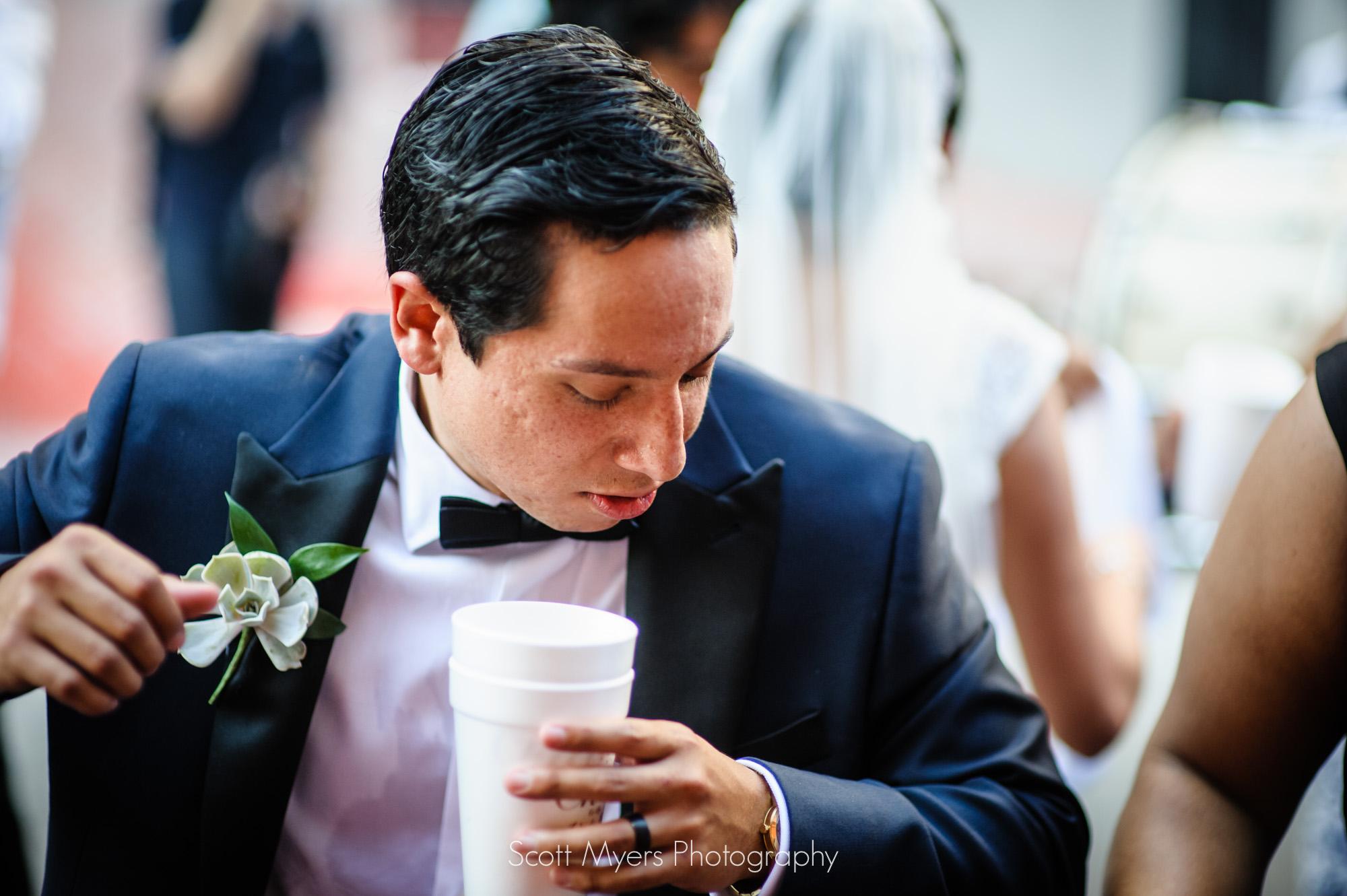 Scott_Myers_Wedding_New_Orleans_050.jpg