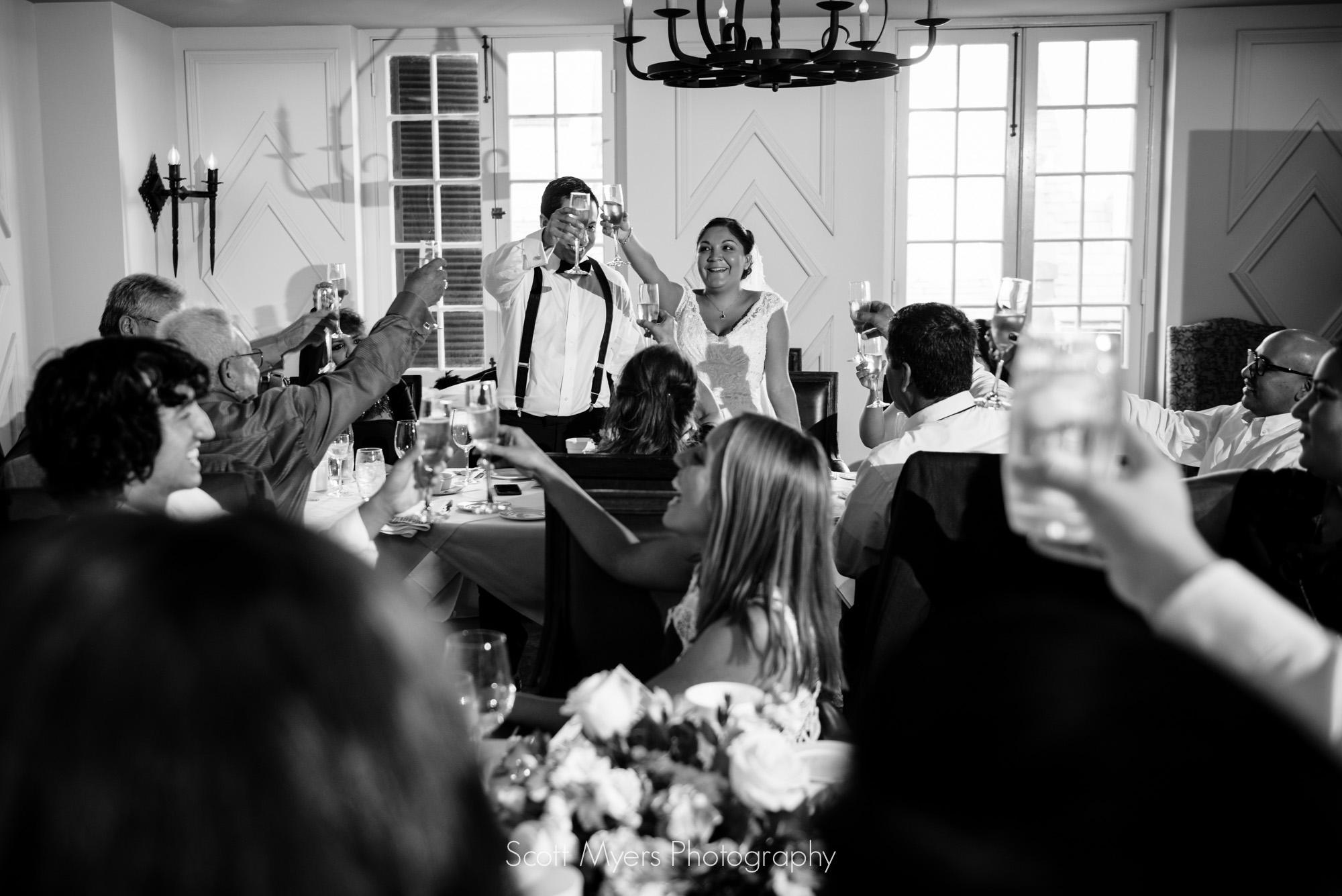 Scott_Myers_Wedding_New_Orleans_053.jpg