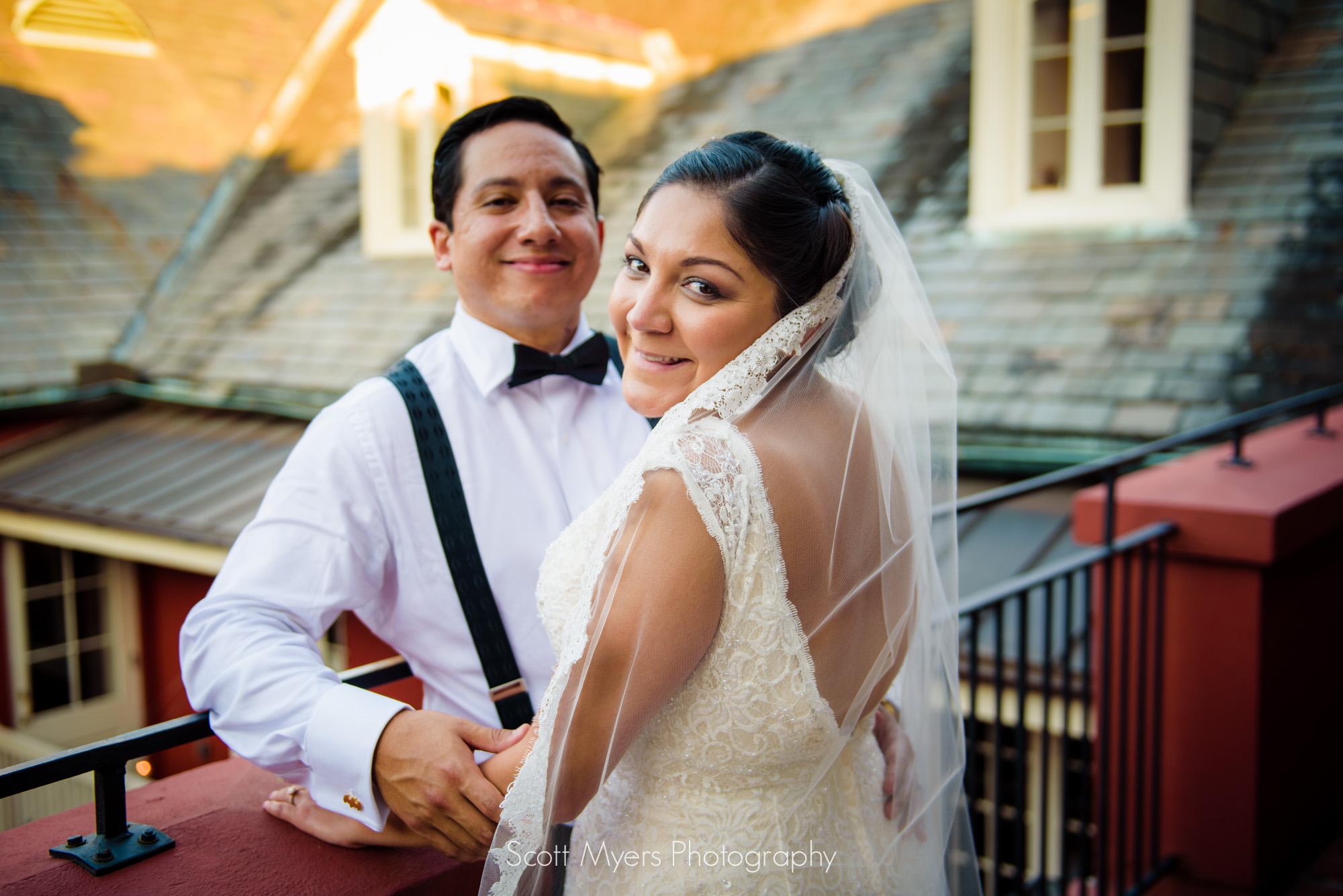 Scott_Myers_Wedding_New_Orleans_054.jpg