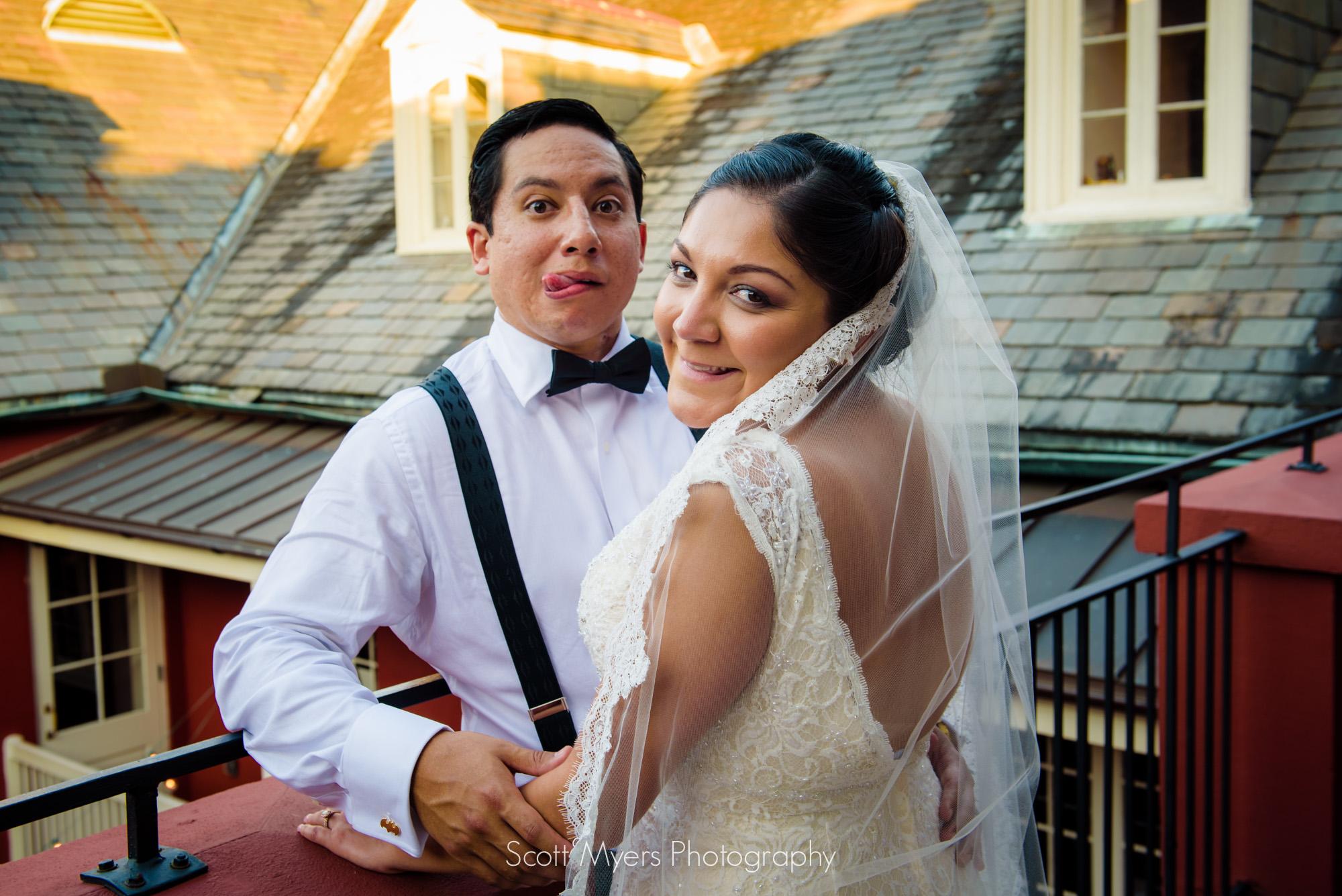 Scott_Myers_Wedding_New_Orleans_055.jpg