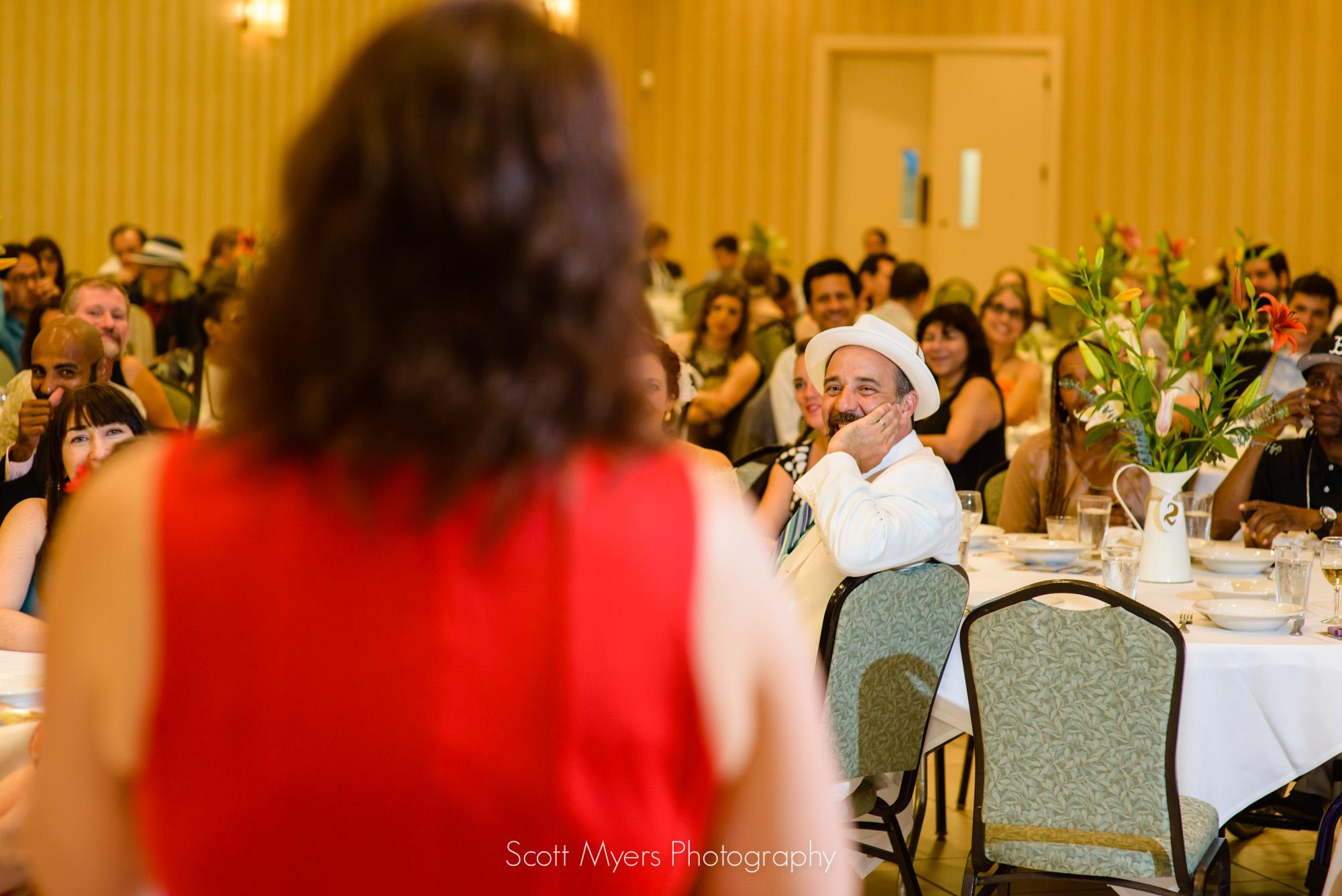 ScottMyersPhotoToasts-5.jpg