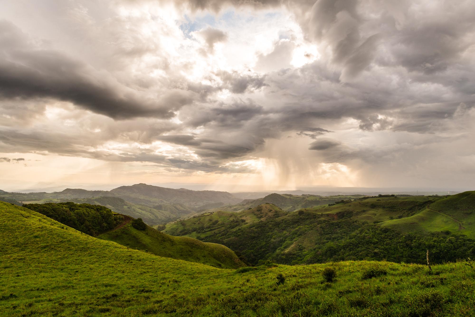 Costa_Rica_Scott_Myers_DSC6860.jpg
