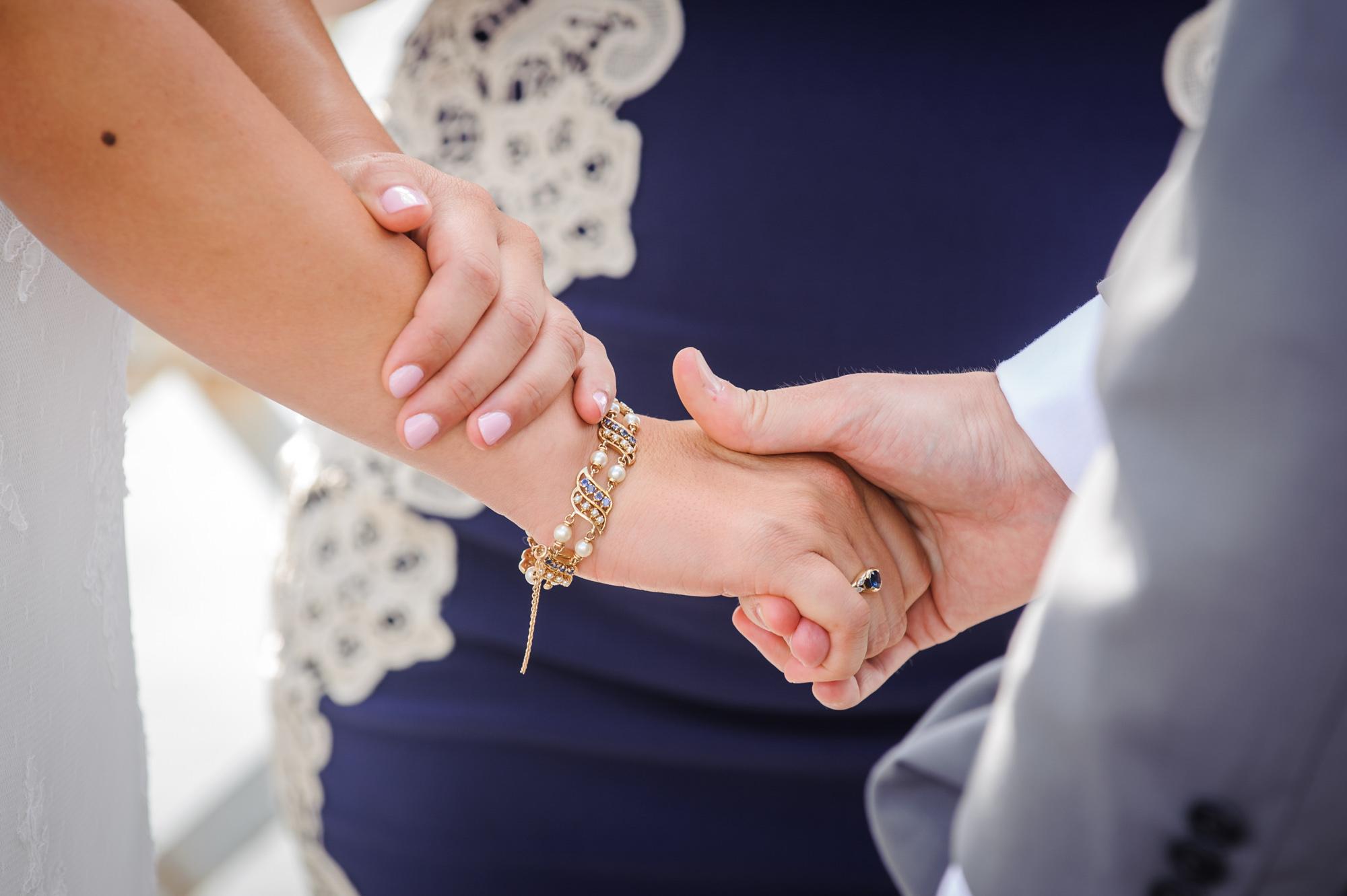 Scott-Myers-Photography-WeddingScott_Myers_Weddings-9909.jpg