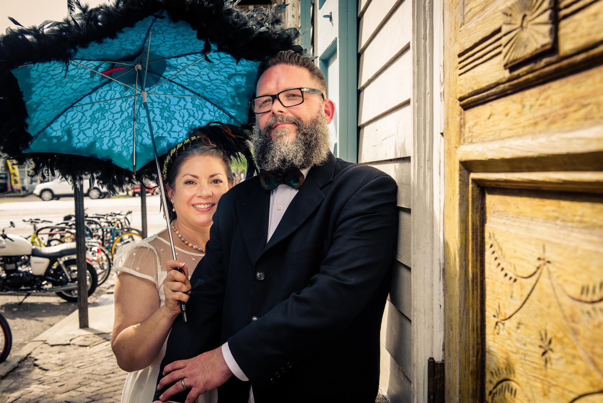 Scott-Myers-Photography-WeddingScott_Myers_Weddings-9406.jpg