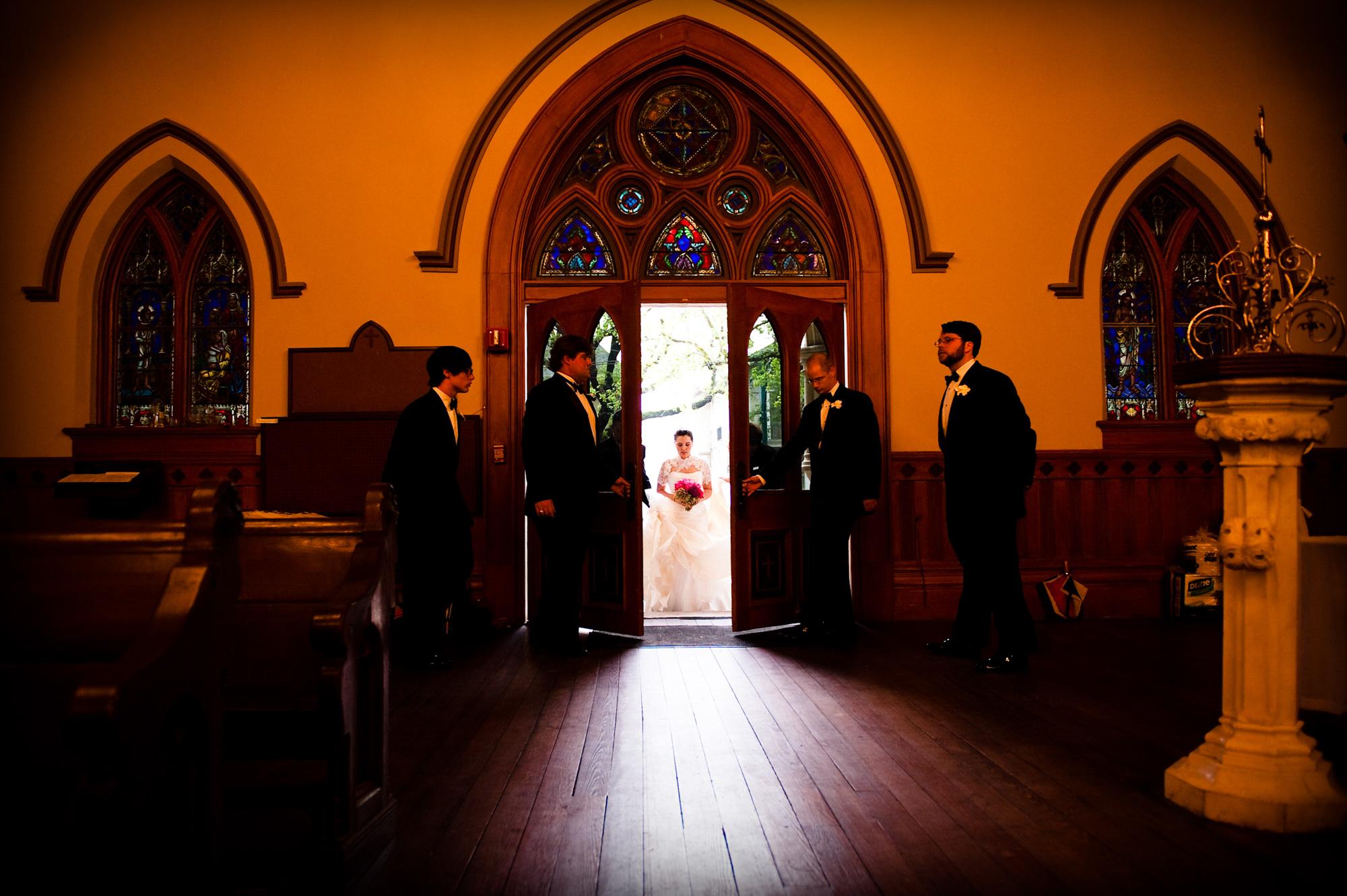 Scott-Myers-Photography-WeddingScott-Myers-Photography-Wedding_SAM7272.jpg