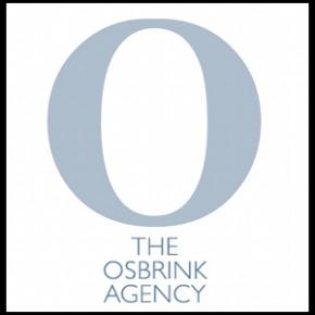 Osbrink_Agency.jpg